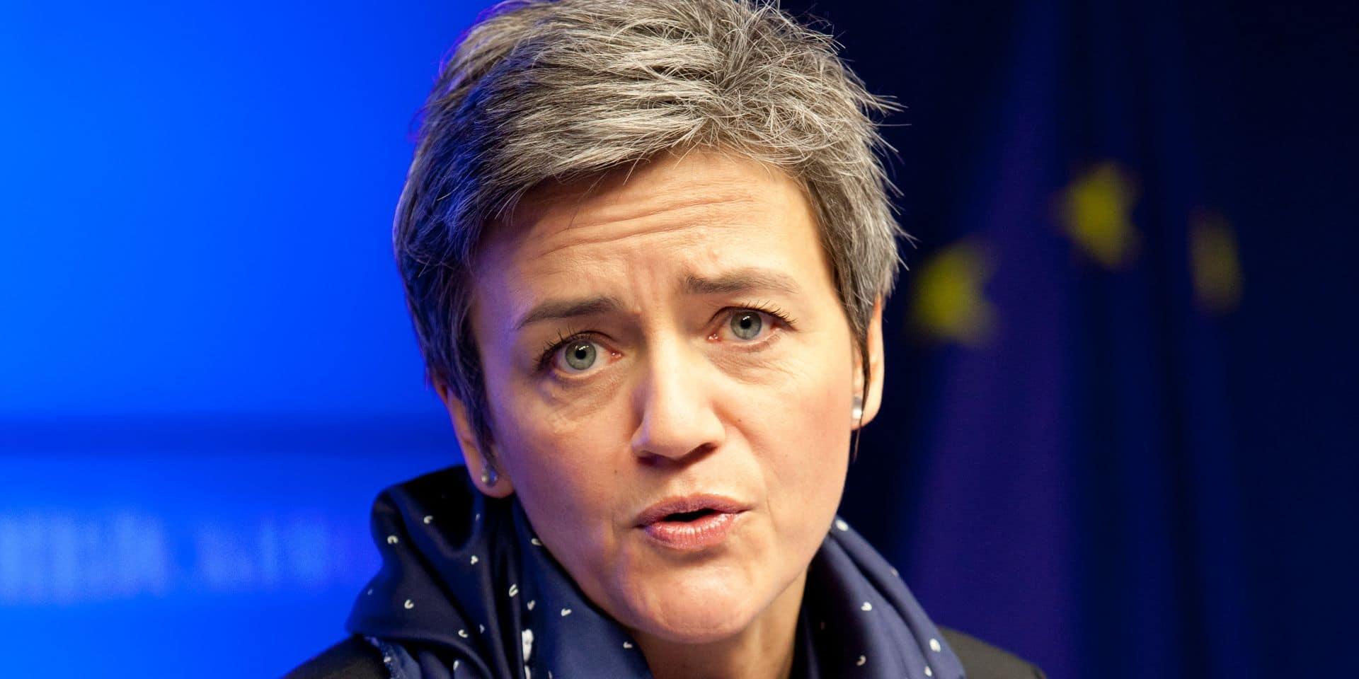 La Commission européenne dénonce : le fisc belge a mal appliqué la loi