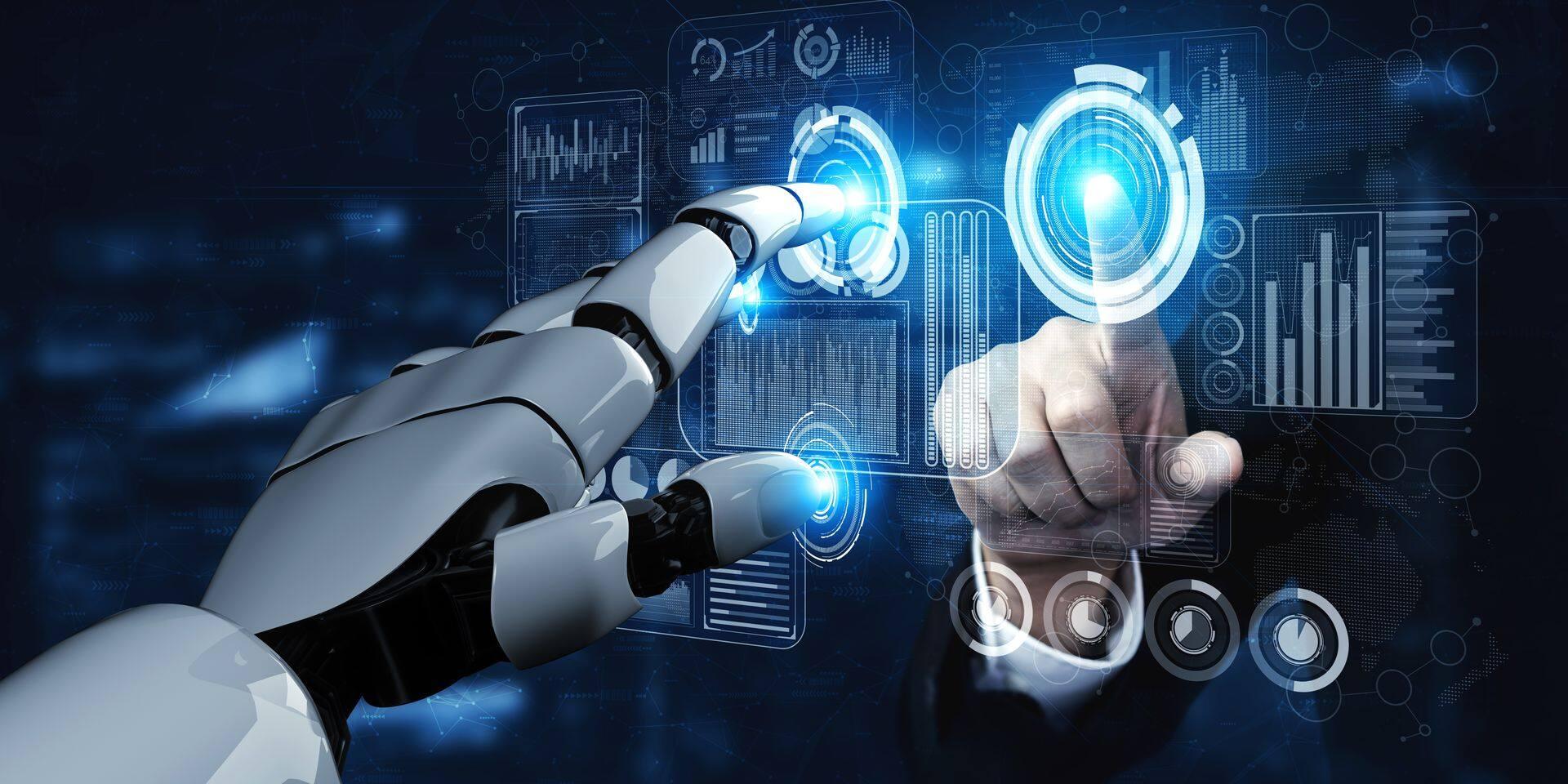 Biotechs, valeurs technologiques... où investir en 2021 ?