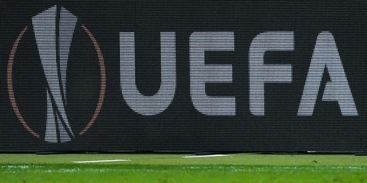 Le projet dingue de l'UEFA pour la saison 2020/2021