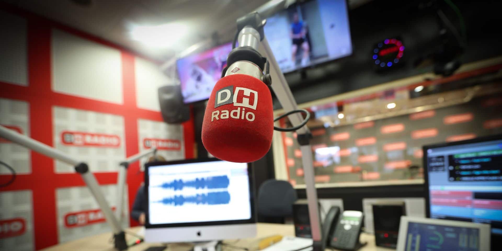 DH Radio redemandera au Conseil d'Etat de contrôler le CSA