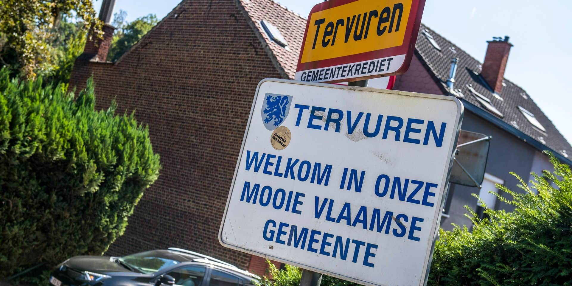Tervuren Unie joue la carte de la diversité