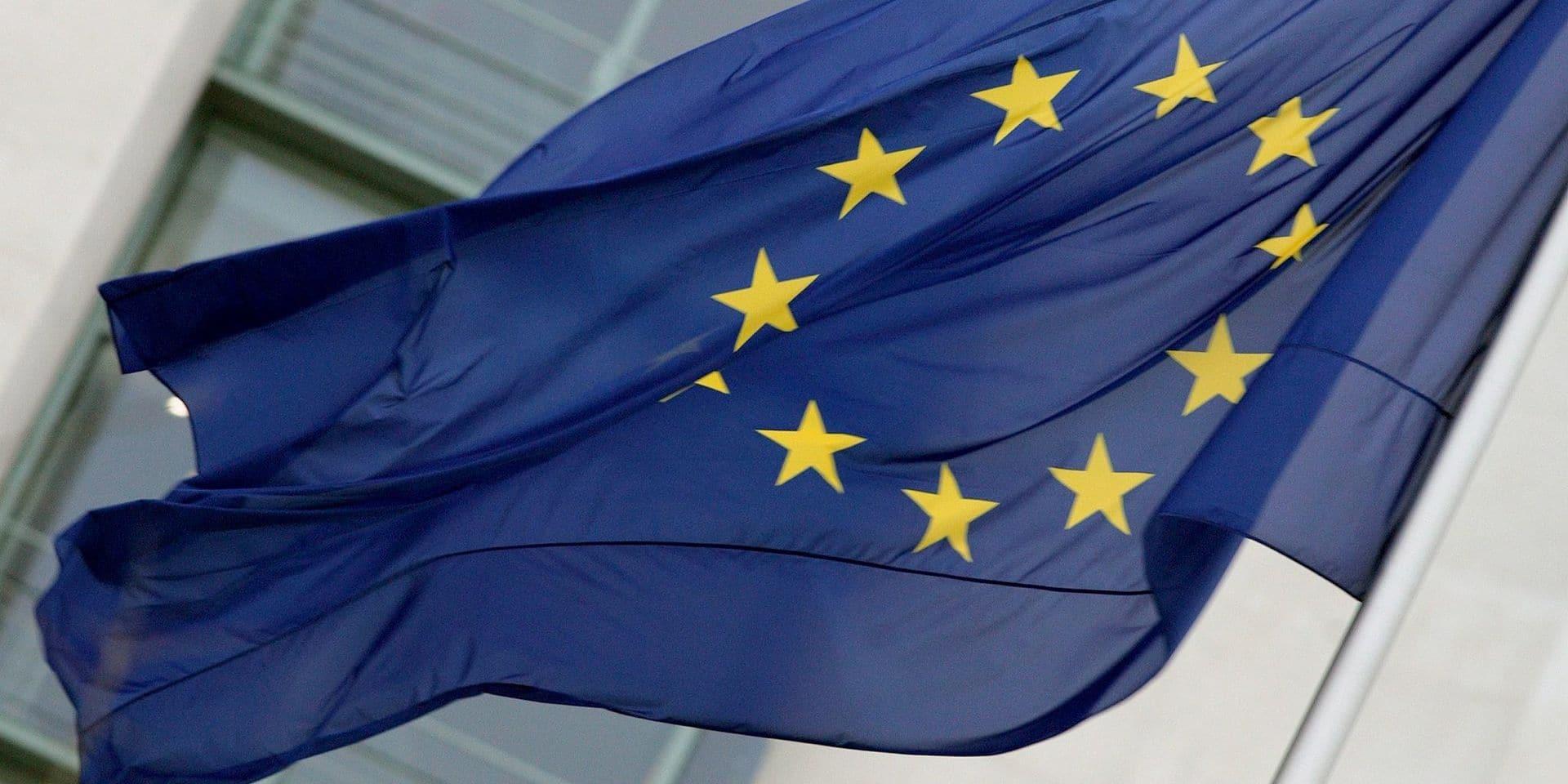 Budget de l'UE: accord décisif entre les eurodéputés et les Etats membres