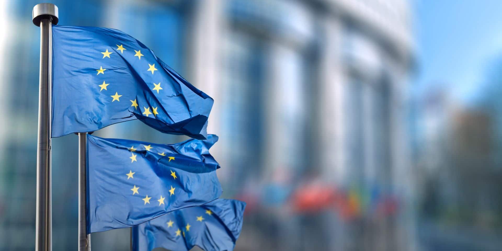 UE: le veto budgétaire ne fait que des perdants