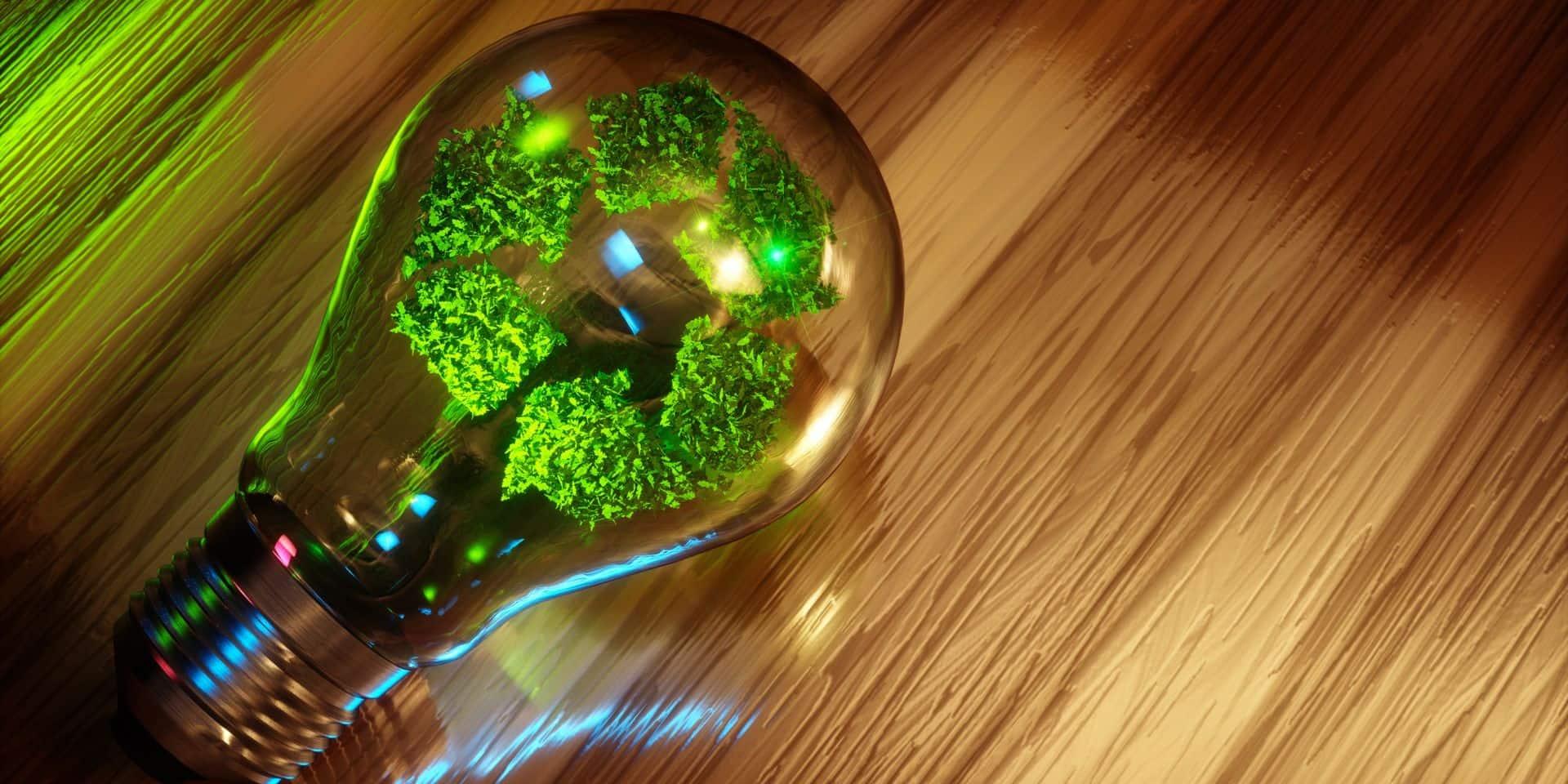 Comment voir si un fonds durable l'est réellement ?