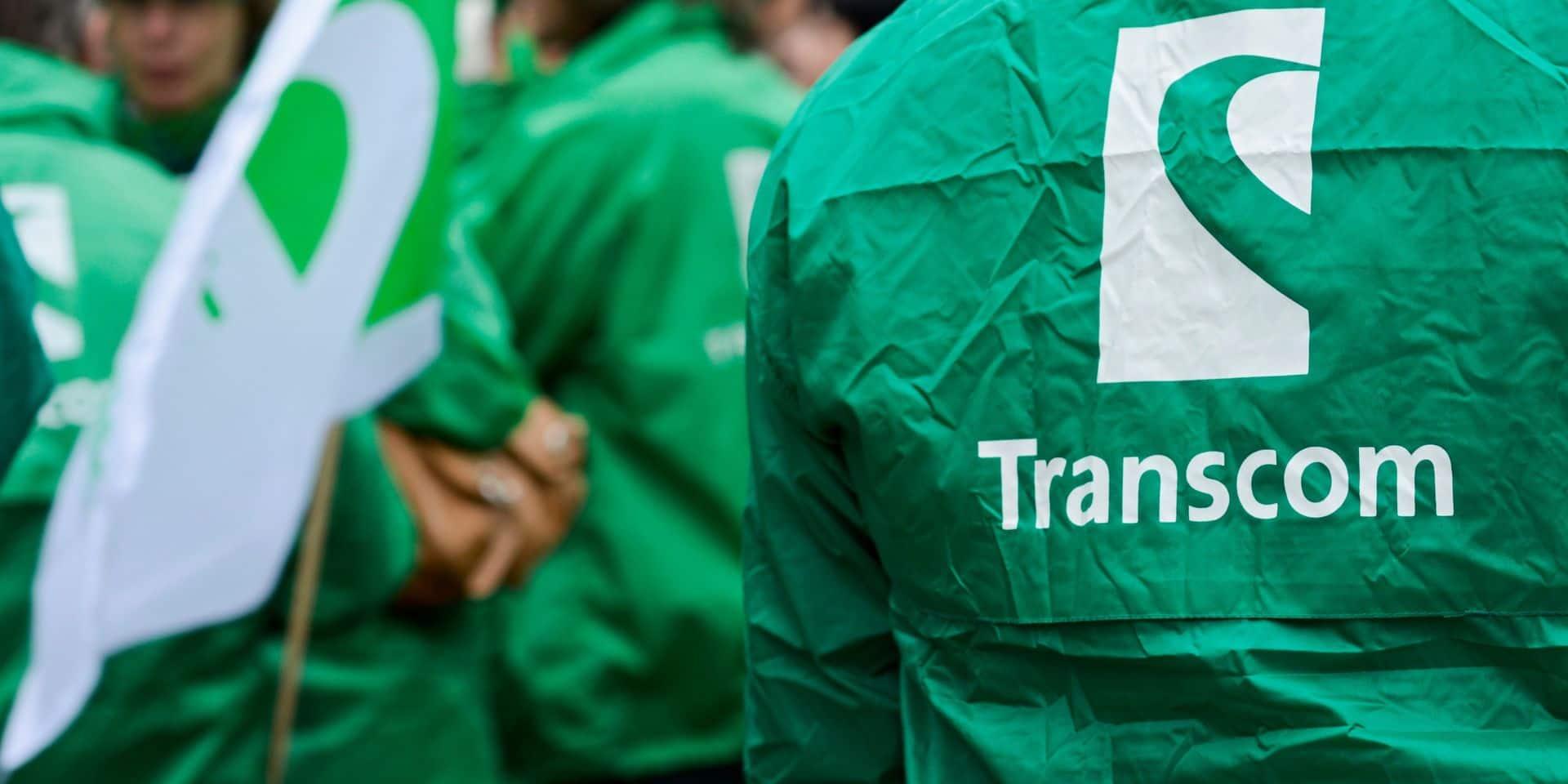 Les syndicats demandent au gouvernement de s'attaquer d'urgence au dumping social