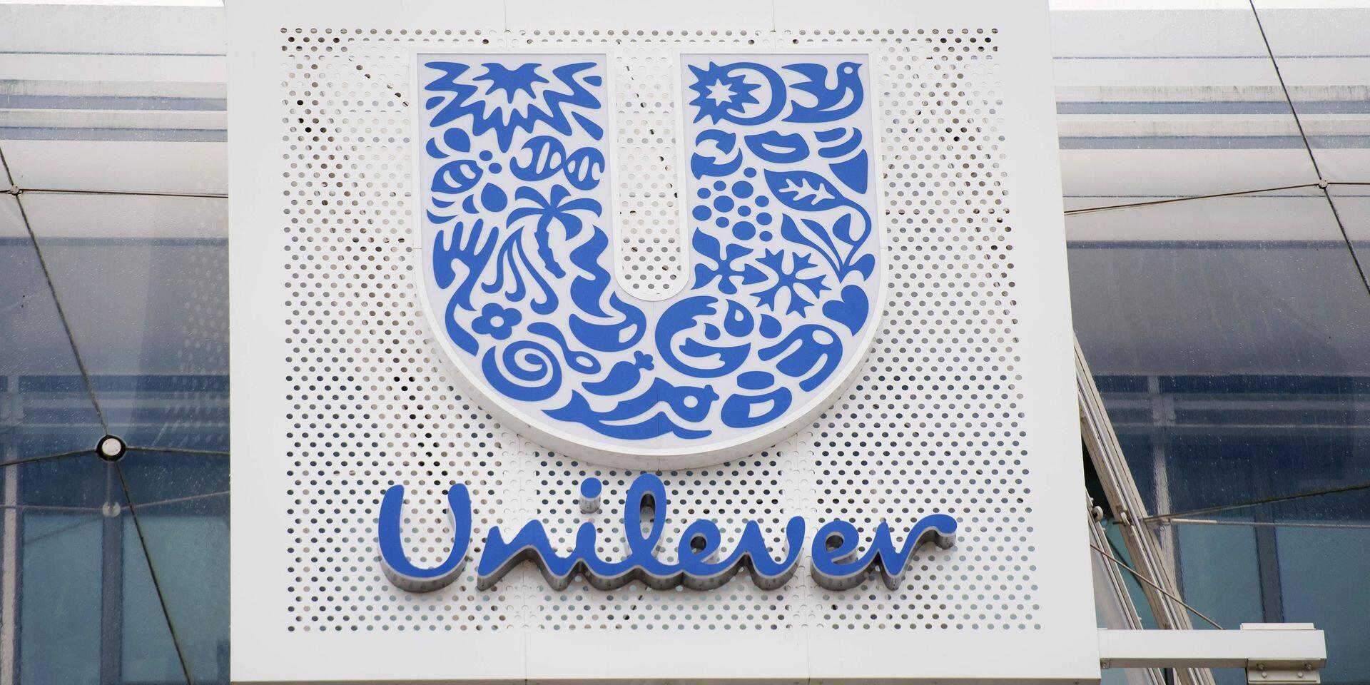 """Unilever bannit le mot """"normal"""" de ses emballages et publicités : """"Nous défendons une vision plus inclusive de la beauté"""""""