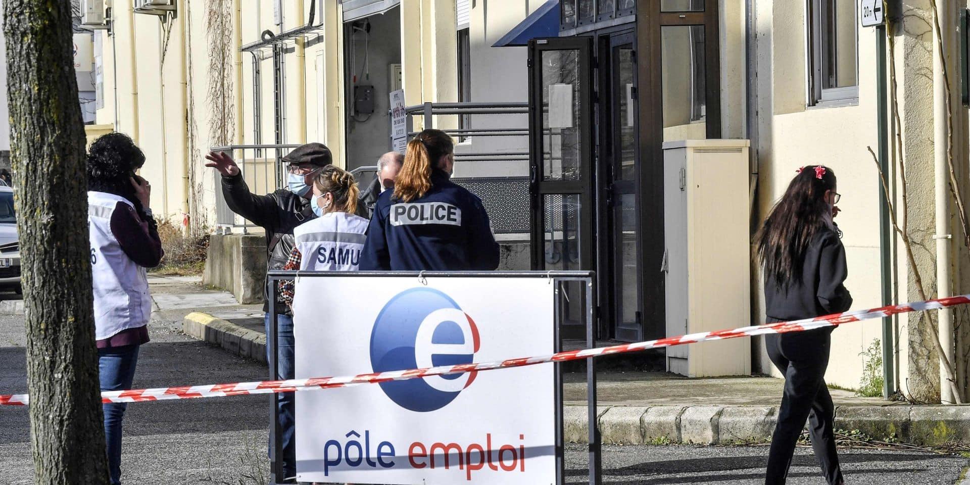 Deux personnes tuées en Drôme-Ardèche: les meurtres sont liés à un autre homicide ayant eu lieu dans le Haut-Rhin