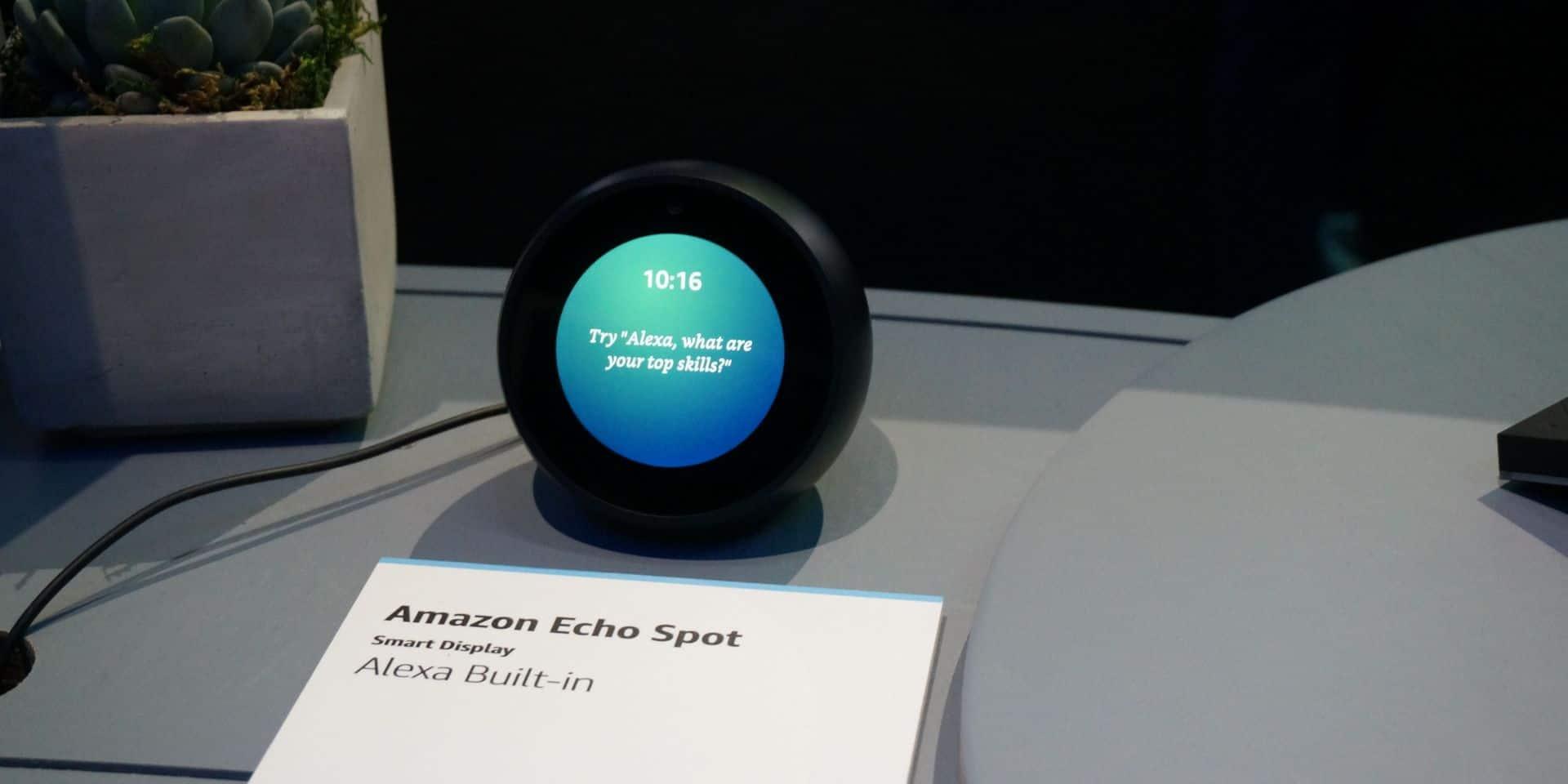 Alexa et Siri vont pouvoir discuter ensemble