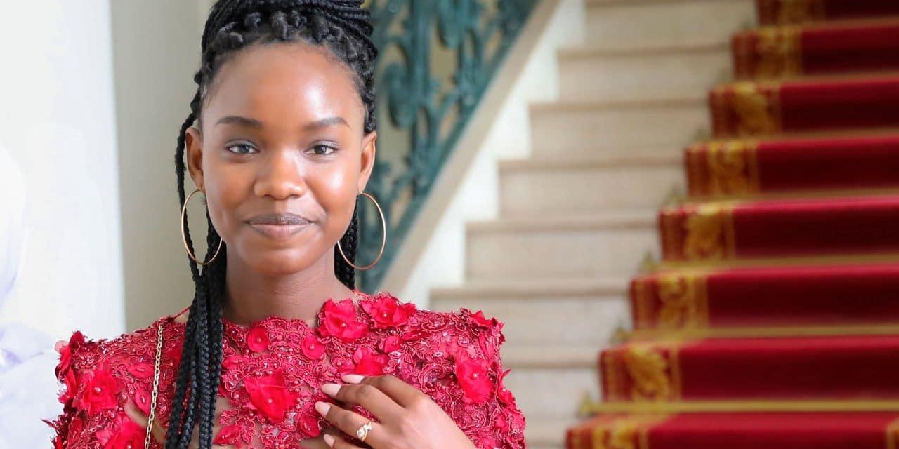 """France: le mystère s'épaissit autour de la """"disparition"""" d'une brillante étudiante sénégalaise"""