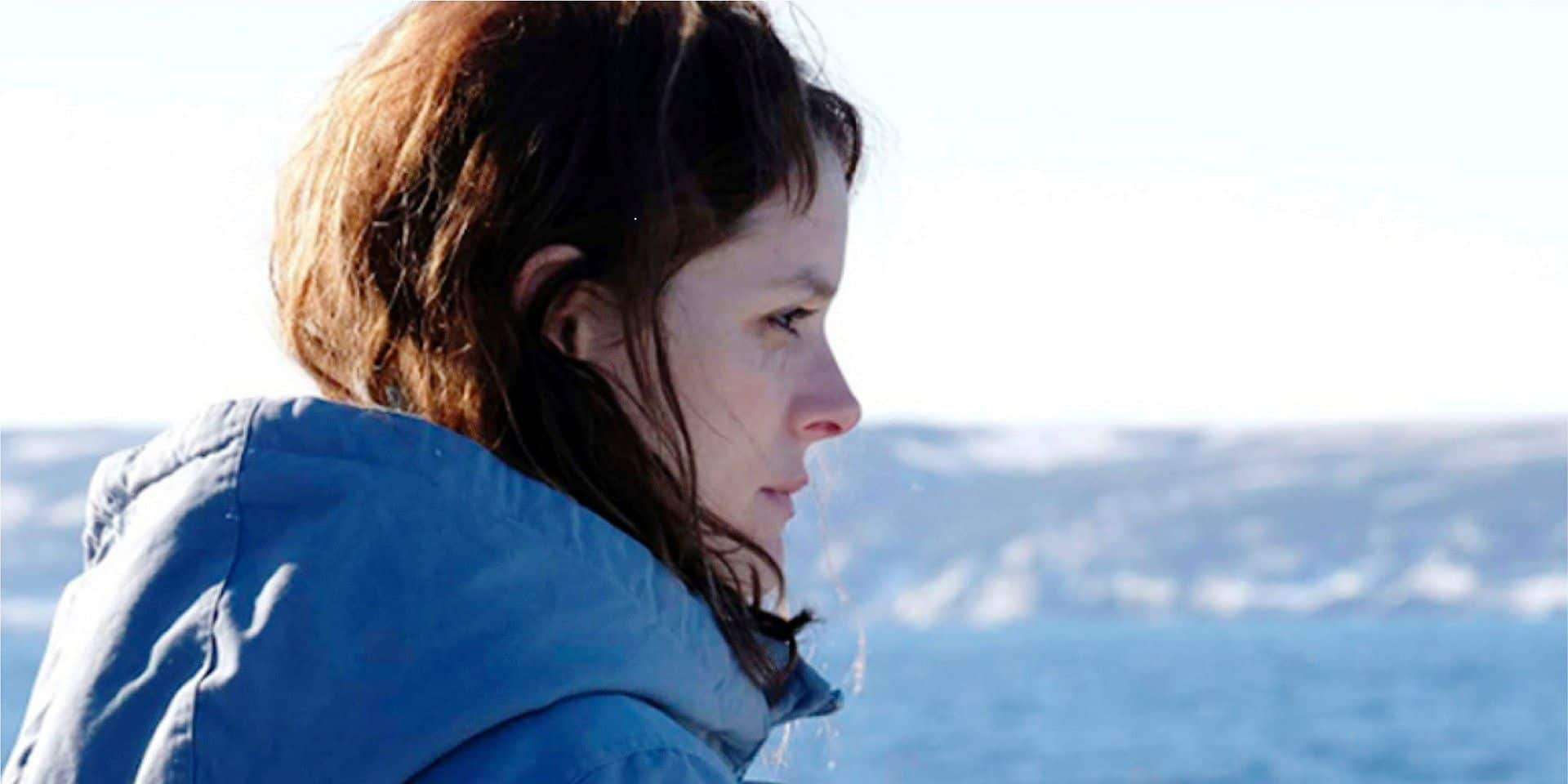 """La série """"Maroni"""" change de latitude mais regarde toujours les âmes flotter"""