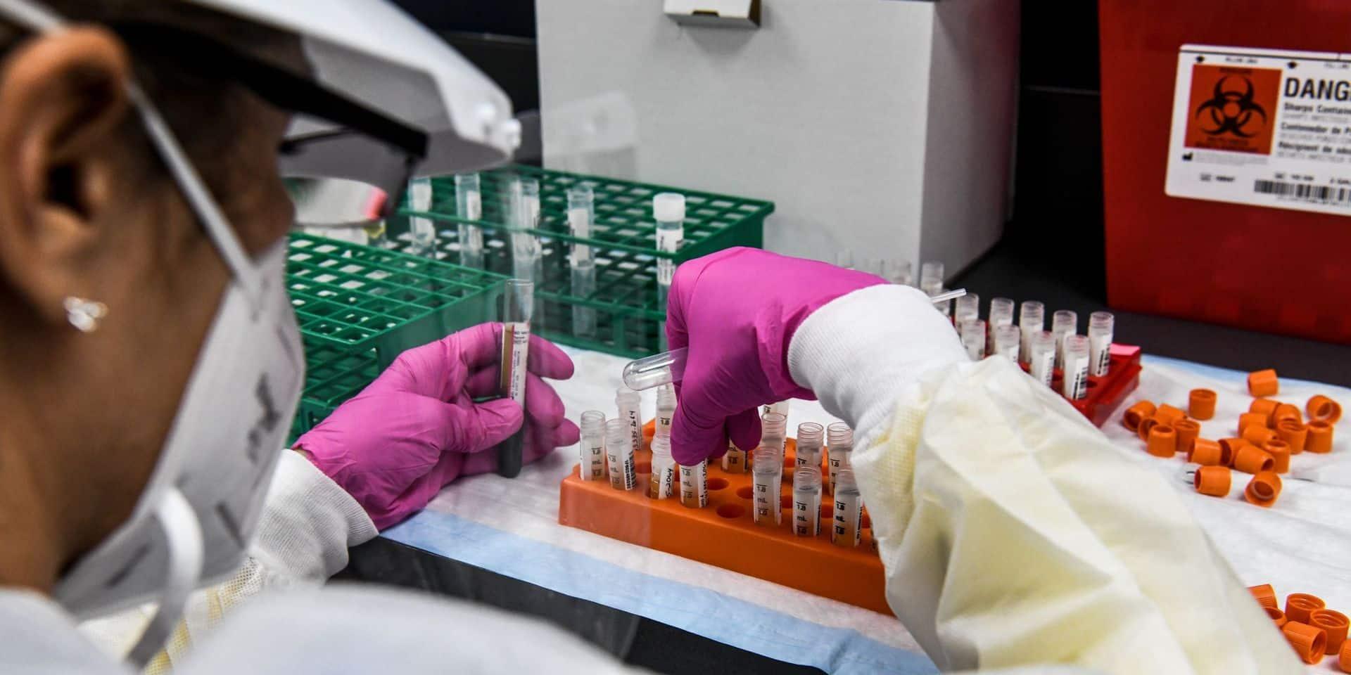 Les annonces sur l'efficacité des vaccins contre le coronavirus se succèdent: coup de com' ou réelle avancée ?