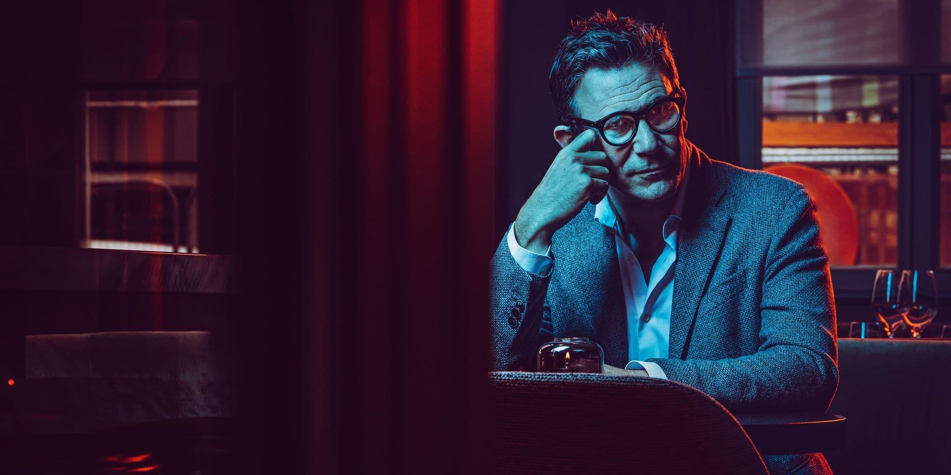 Michel Hazanavicius, un réalisateur atypique à la filmographie variée