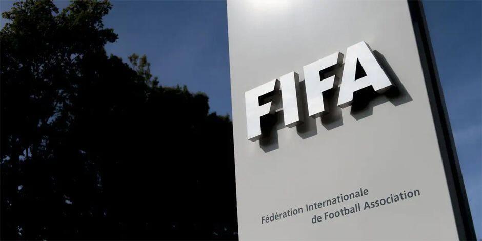 En 2020, les jeux vidéo ont rapporté plus d'argent à la FIFA que le football