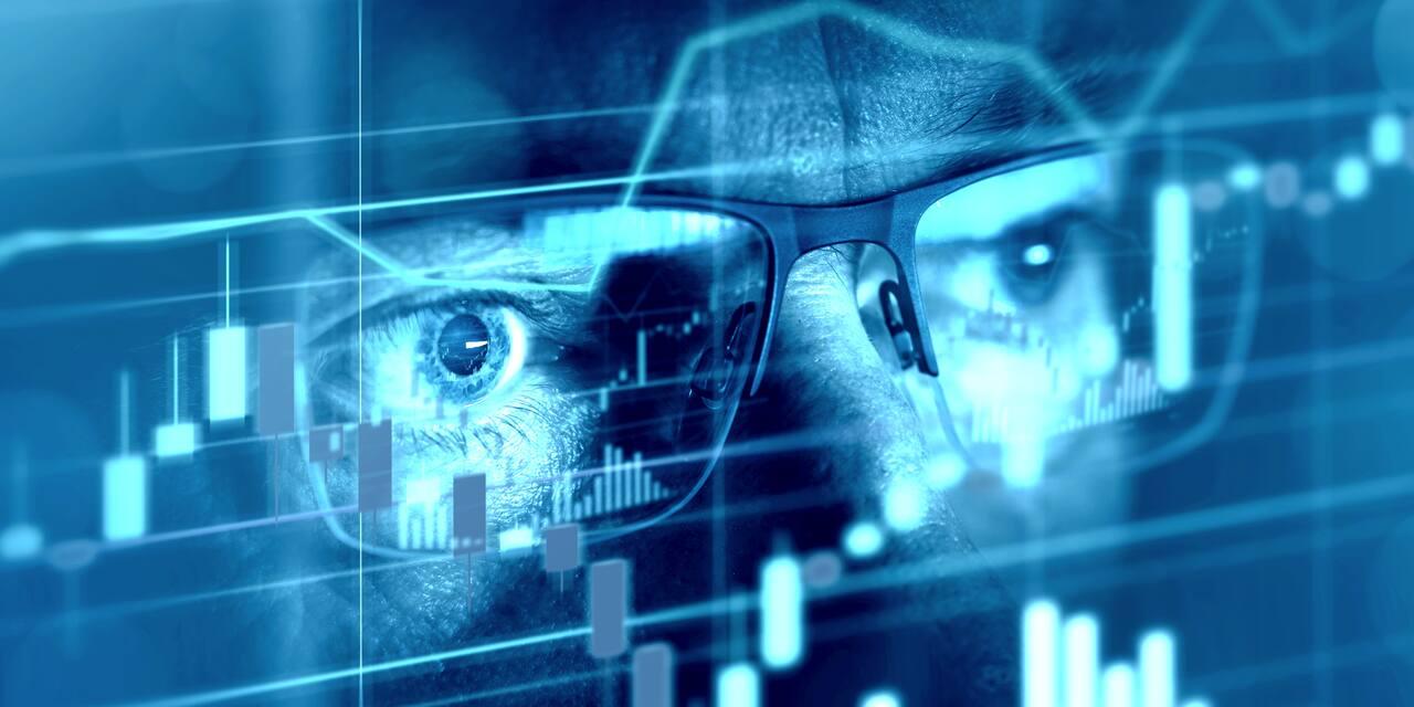 """L'oeil du marché : """"Les données meilleures que prévues de la production industrielle ont pu stimuler les marchés"""""""