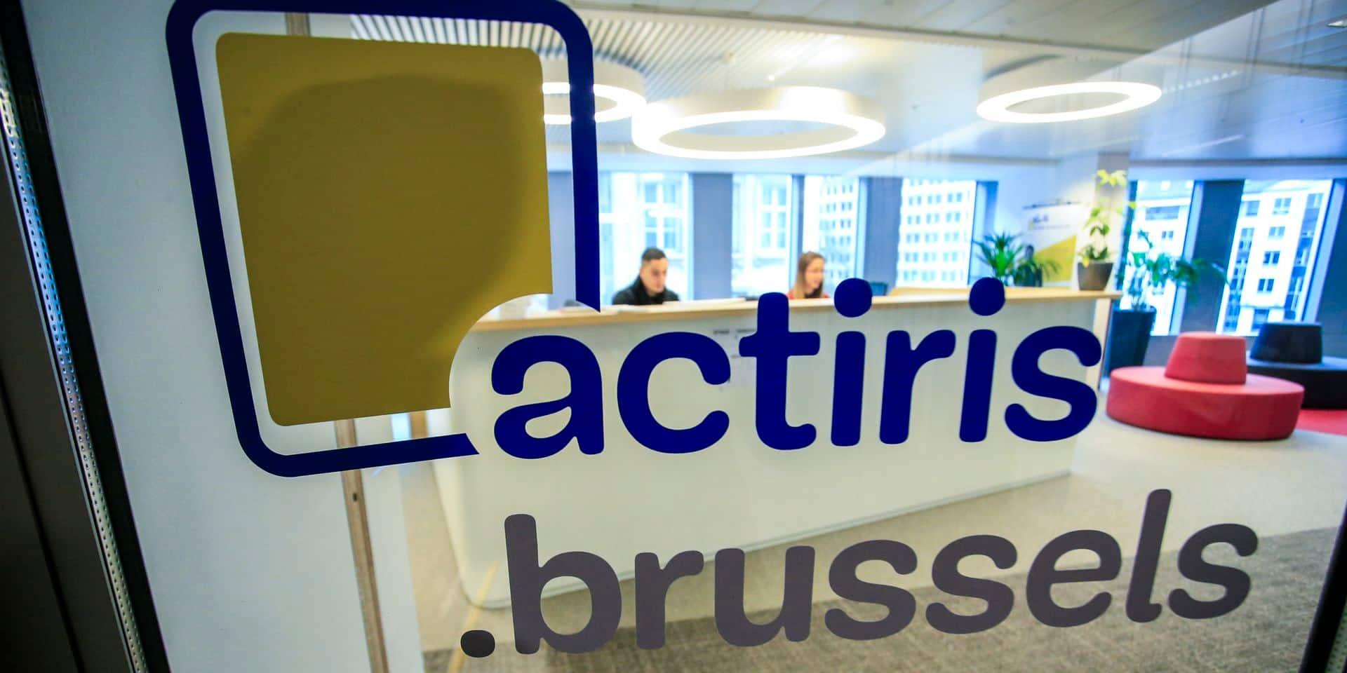 Plus de 40% des demandeurs d'emploi bruxellois ont un diplôme non reconnu