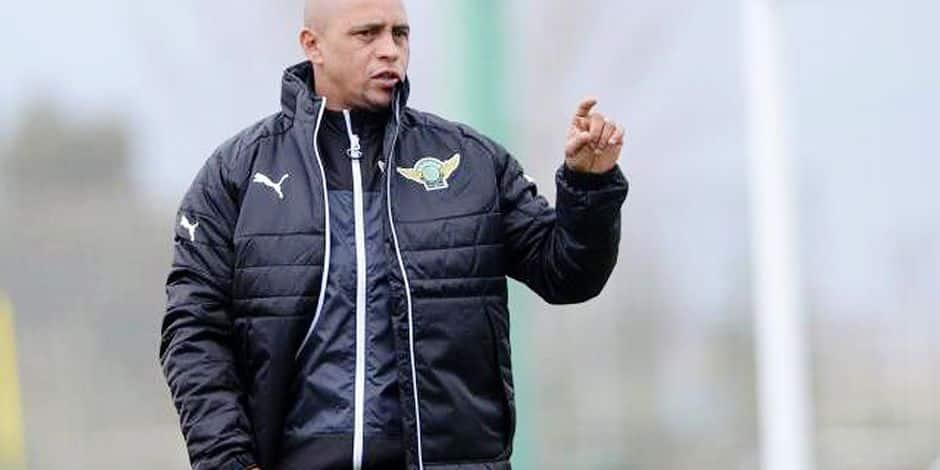 Bourreau du Standard, finaliste d'Europa League et champion du Monde: ce qu'il faut savoir sur Akhisarspor - La Libre