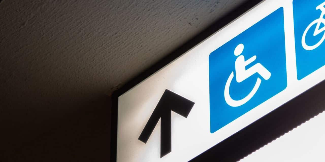 Les formateurs qui travaillent en maison de repos et dans le secteur du handicap ont-ils été oubliés ?