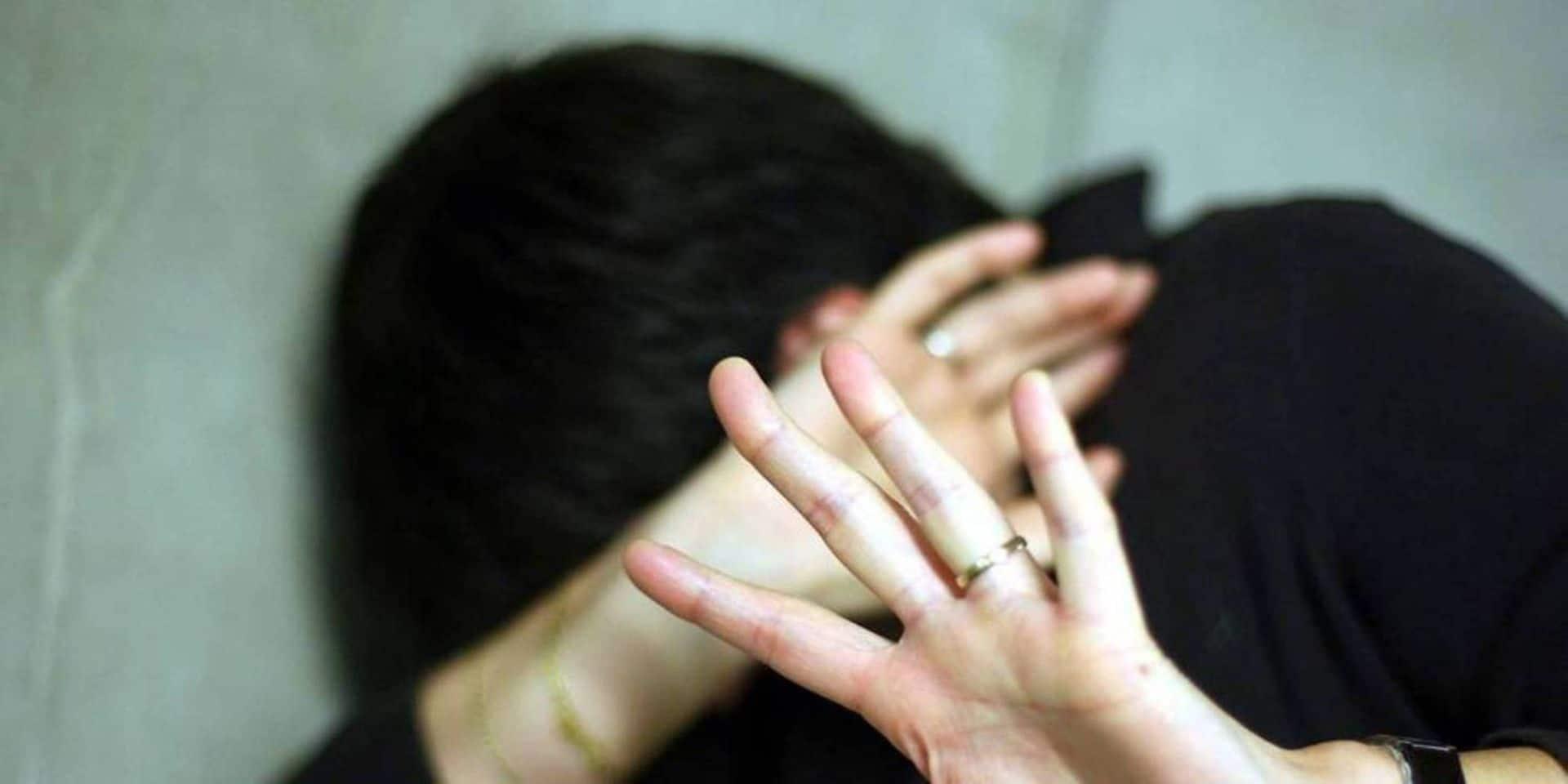 Arlon : une jeune fille de 13 ans agressée au parc Léopold