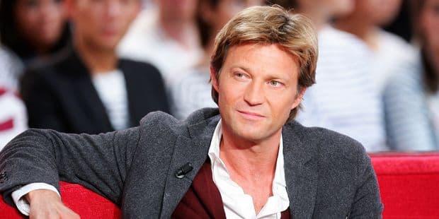 """France 2: l'arrêt de """"Faites entrer l'accusé"""" et """"Un jour un destin"""" est un """"malentendu"""" - La Libre"""