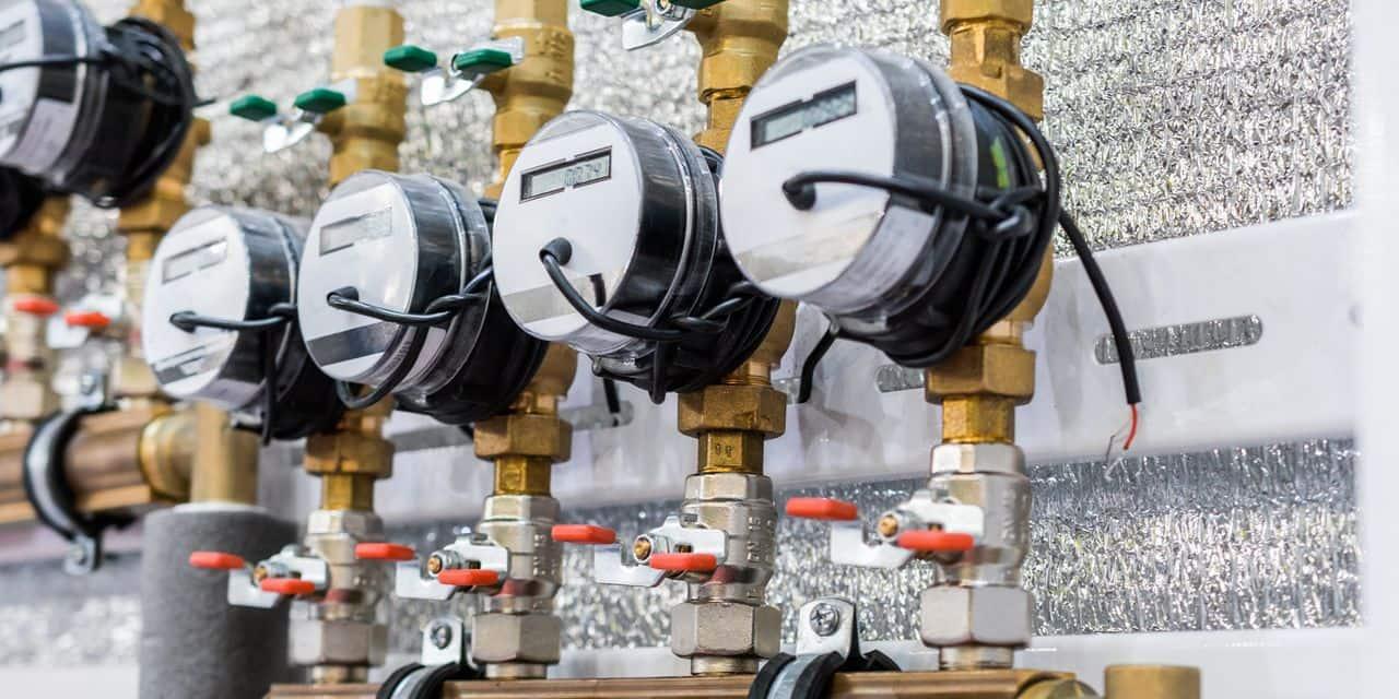 Le prix de l'eau en hausse pour les Bruxellois qui ont un compteur collectif
