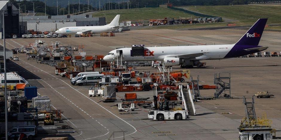 Nuisances autour de Liege Airport : Liège doit aussi réagir…