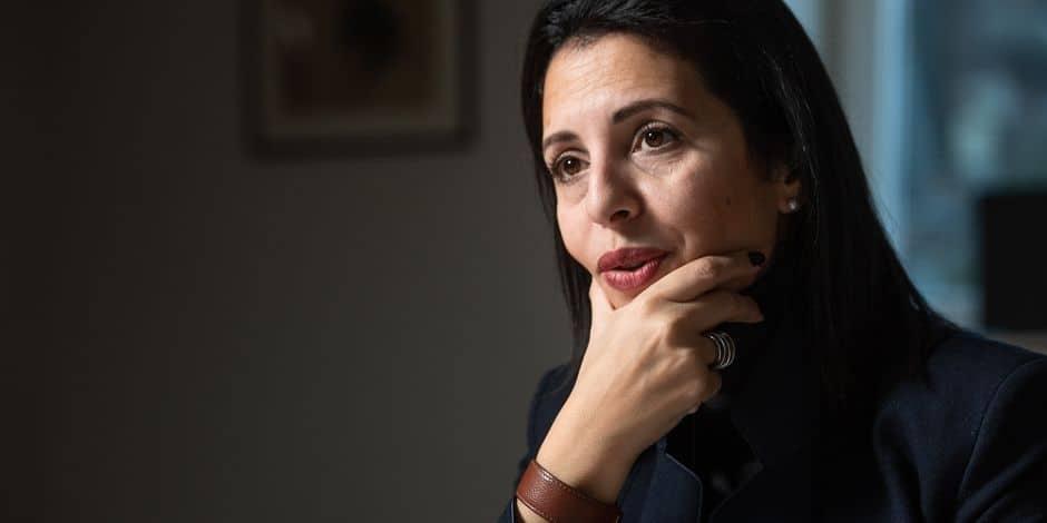 Zakia Khattabi désignée juge à la Cour constitutionnelle ? Son cas embarrasse encore la classe politique