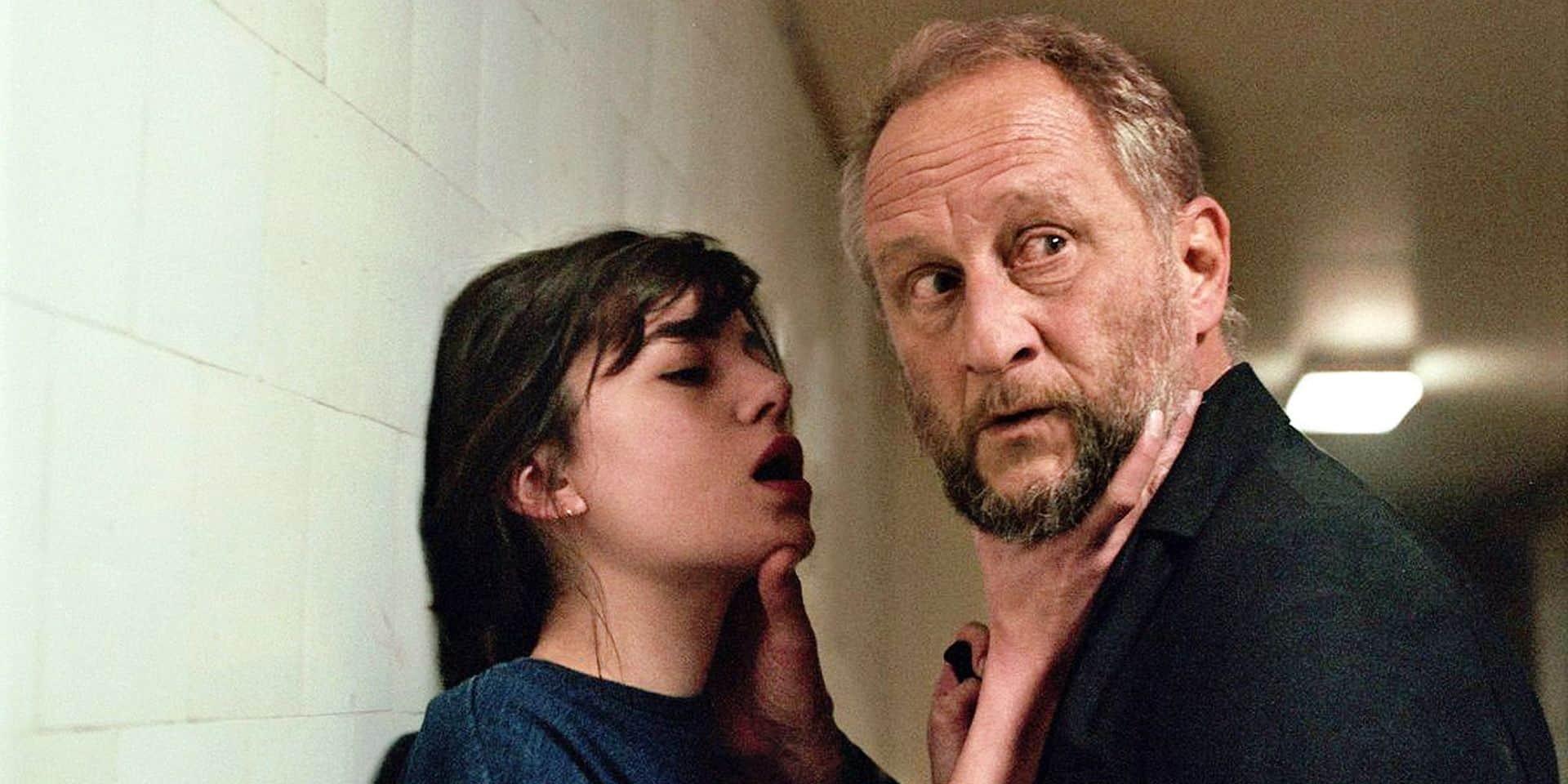 De nombreux films belges, et non des moindres, seront à l'affiche ces six prochains mois