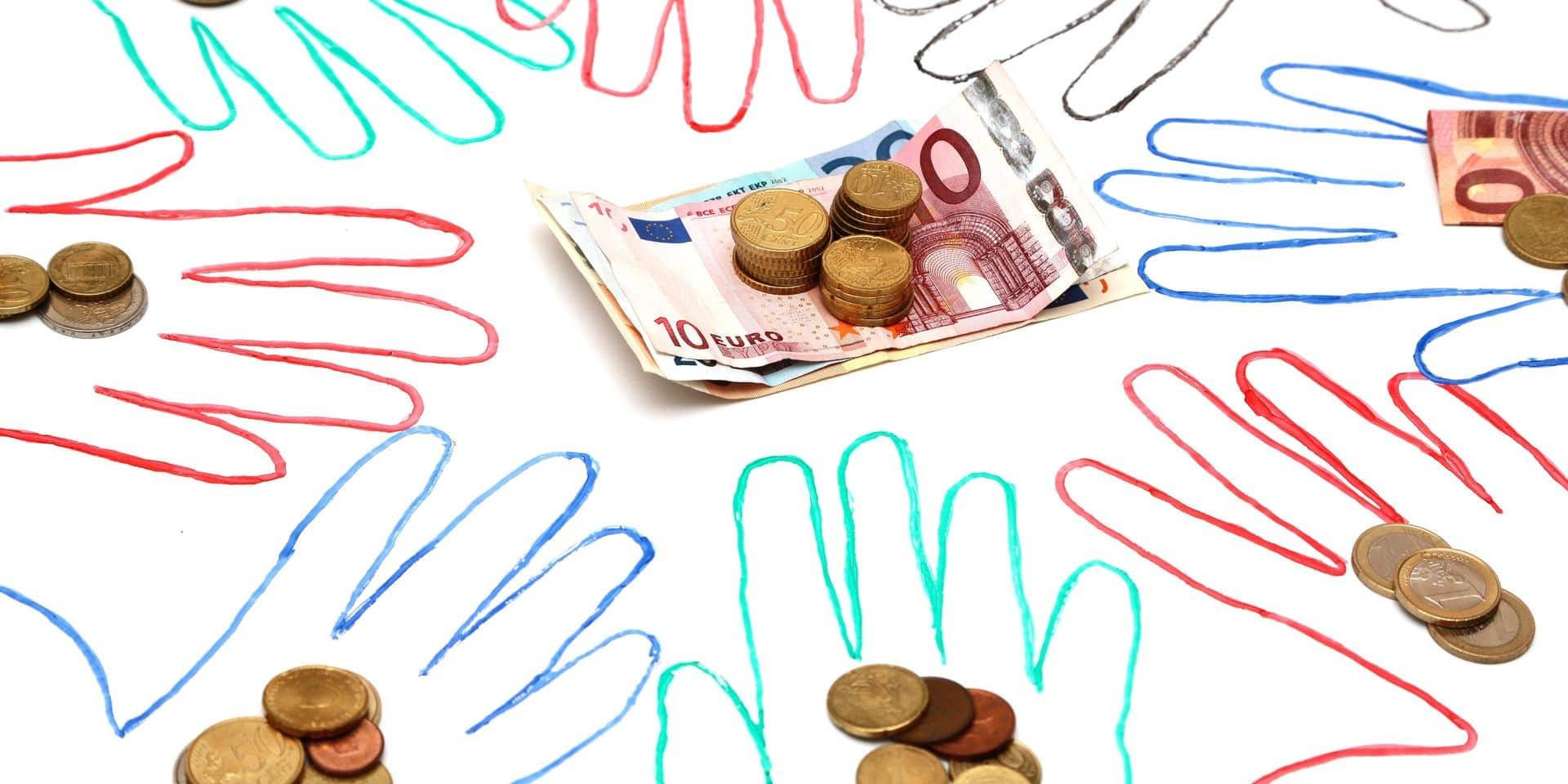 Le crowdfunding, une solution pour réoxygéner et redynamiser notre économie ?