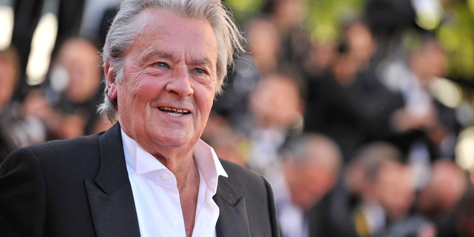 """66ème Festival International du film de Cannes. Marches du film """"Zulu"""". De Rosa-Garcia. Spe"""
