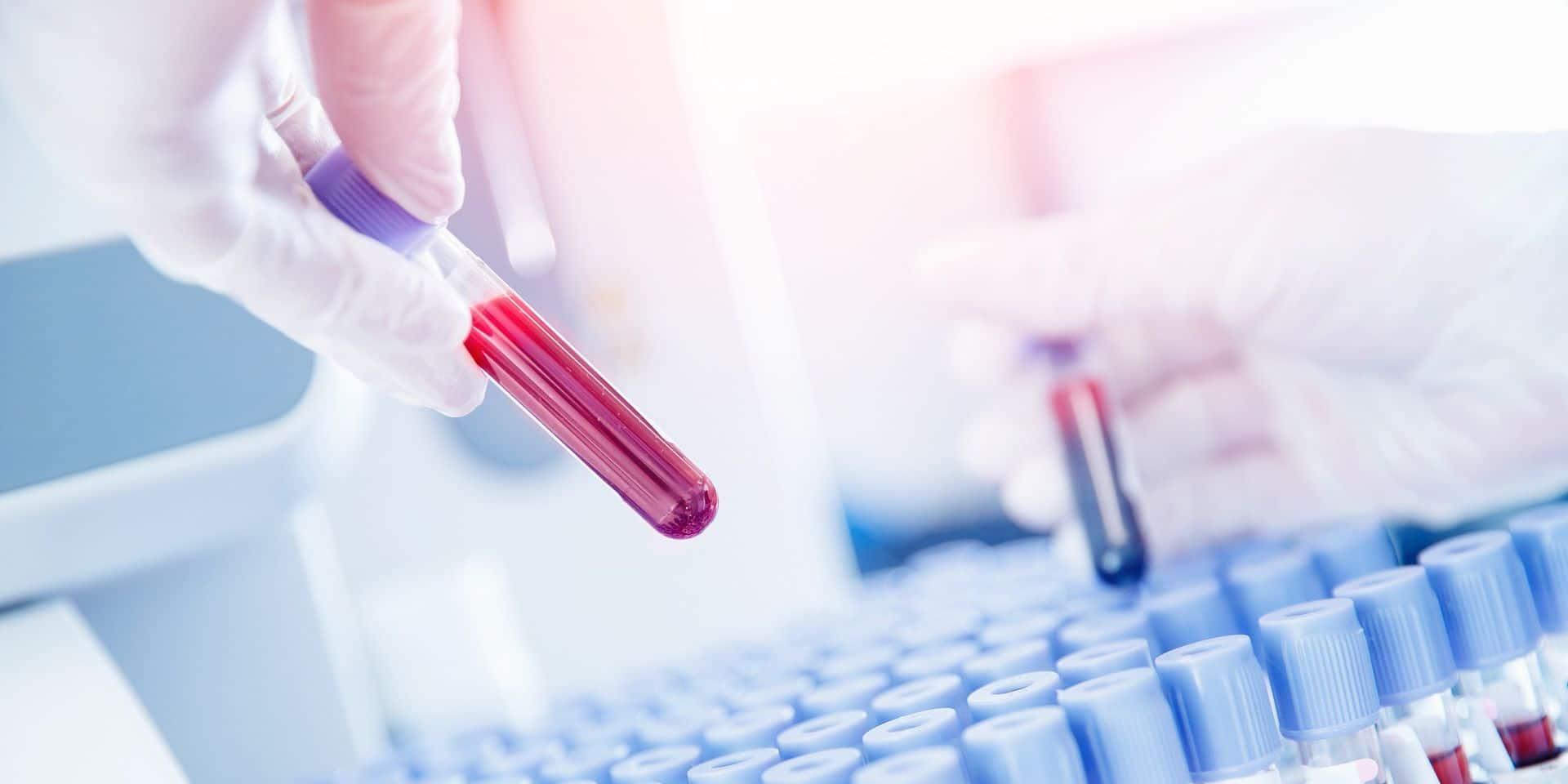 Coronavirus dans le monde: premier cas de variant brésilien au Canada, France et Royaume-Uni maintiennent leur confiance dans le vaccin AstraZeneca