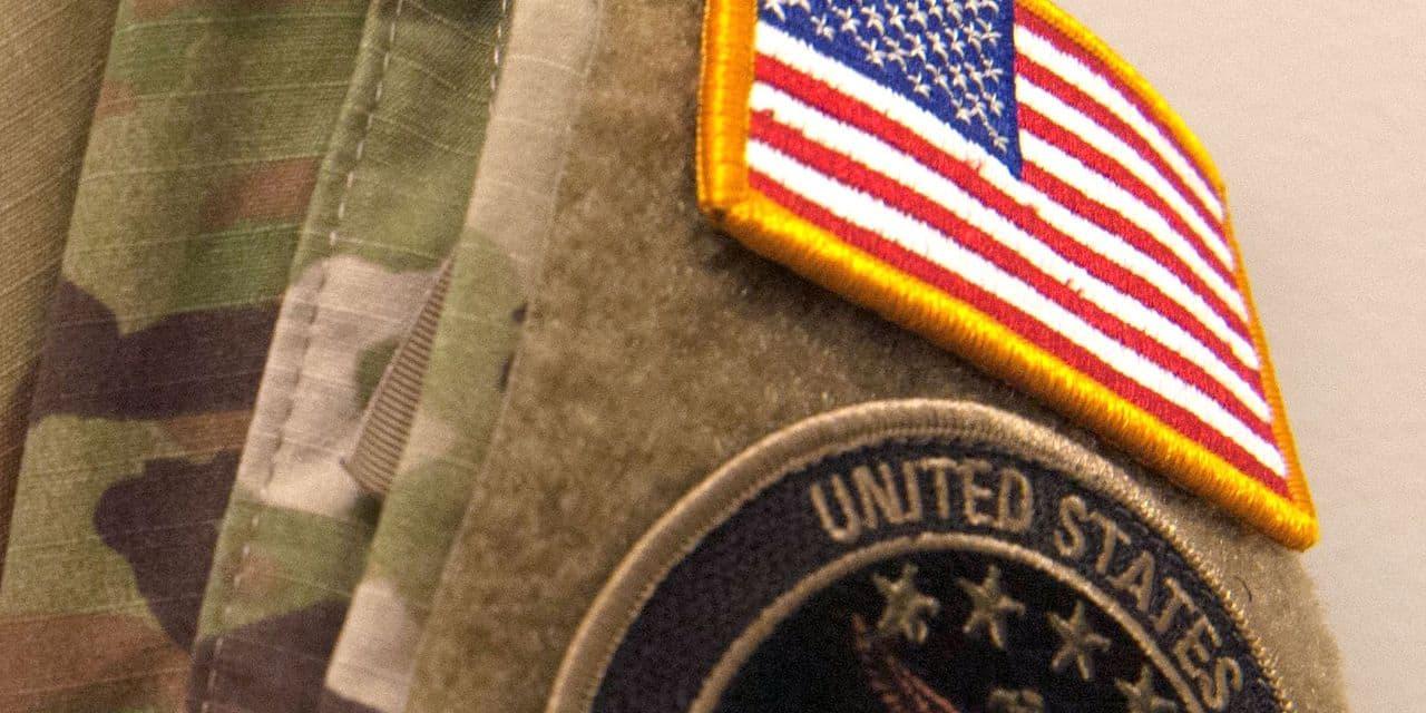 L'armée américaine exécute le leader shebab impliqué dans l'attaque d'une base au Kenya