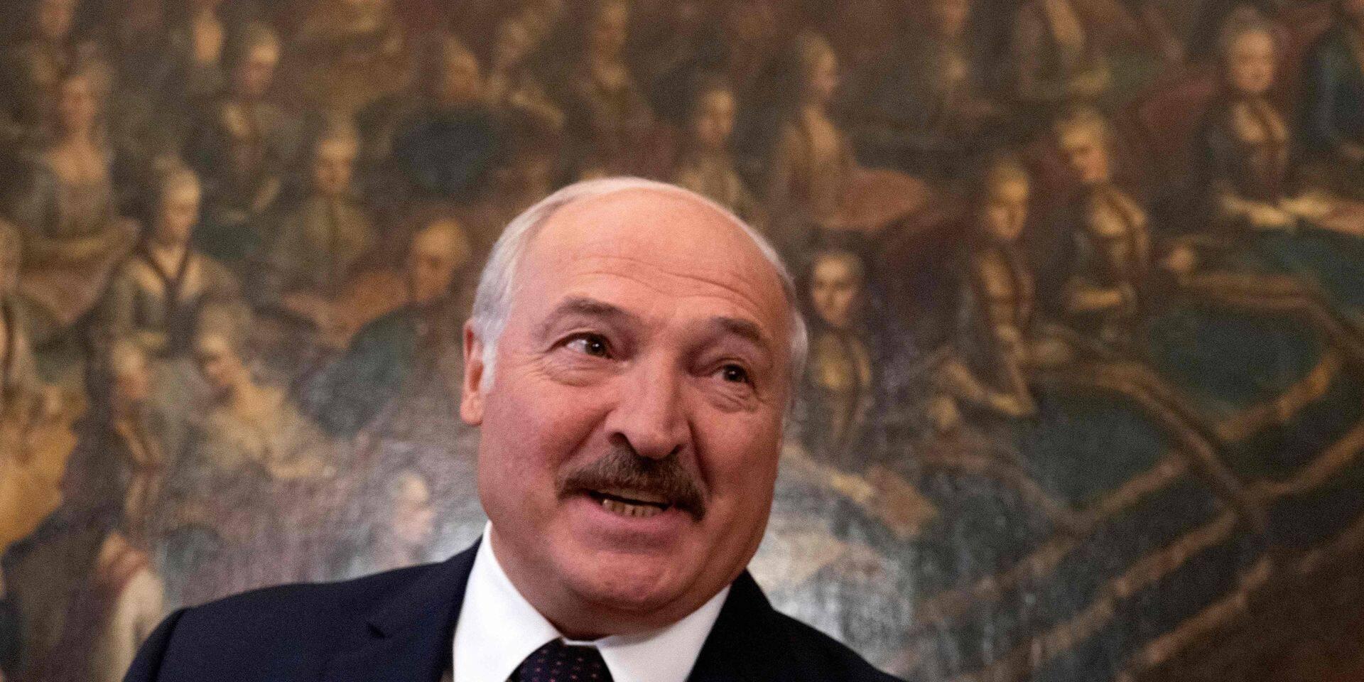 Elections en Biélorussie: fraudes en série et vitrine pour l'opposition