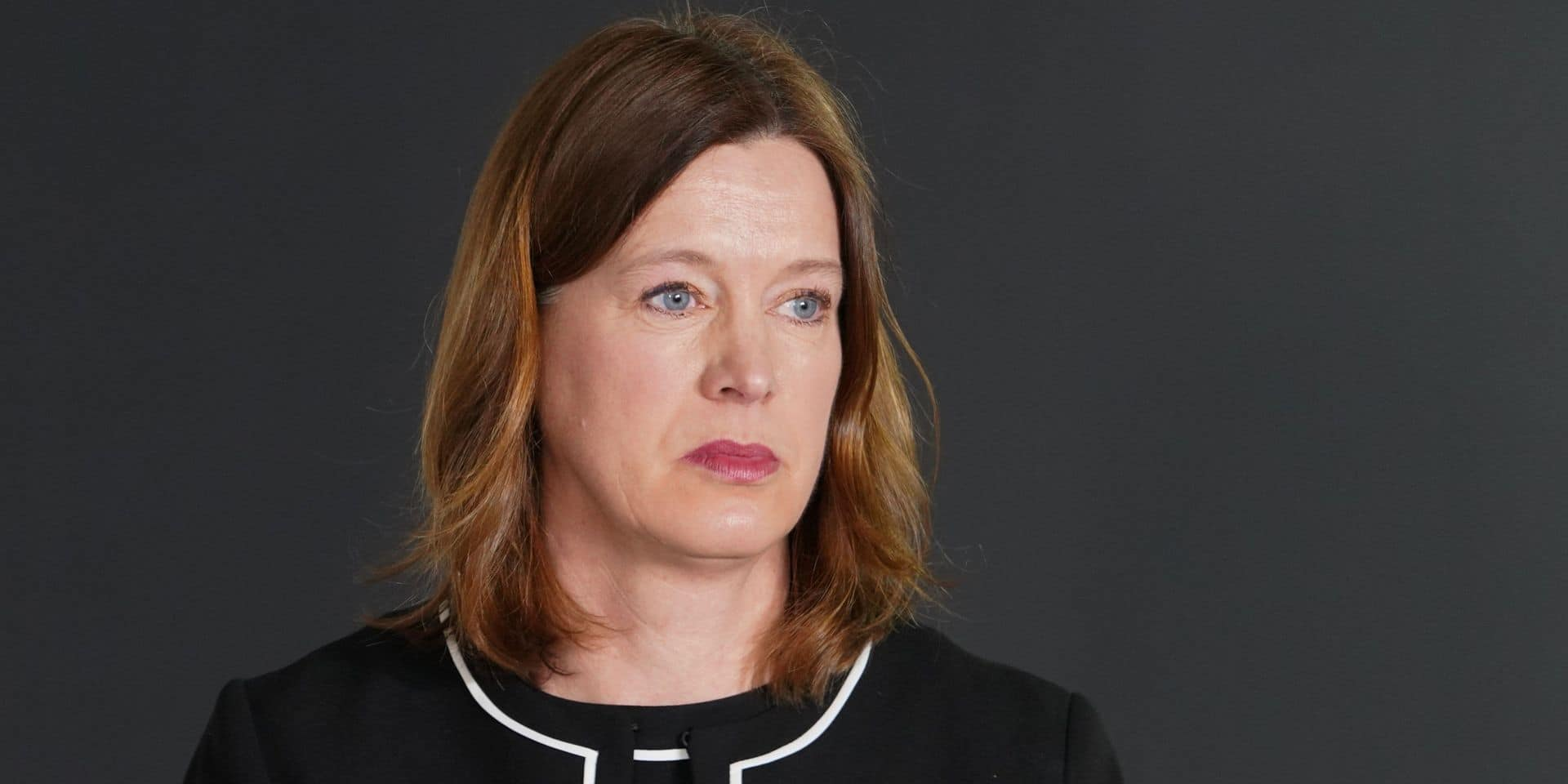 La principale conseillère écossaise dans la crise du coronavirus démissionne après avoir enfreint... ses propres règles de confinement