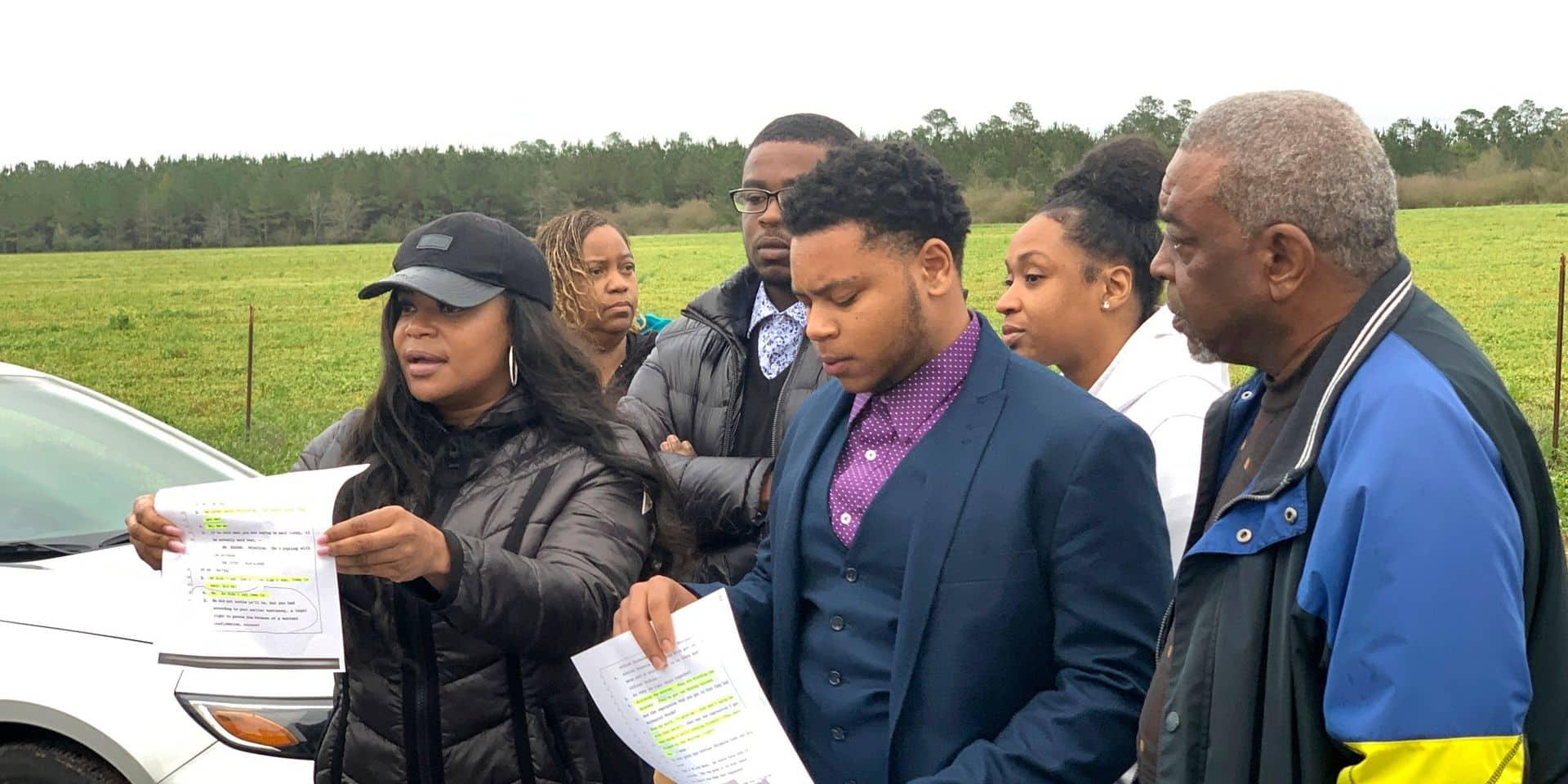 Un condamné exécuté dans l'Alabama malgré une forte mobilisation