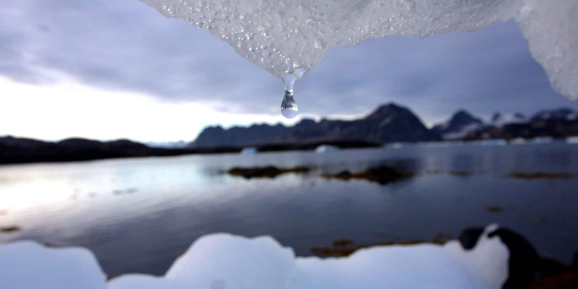 Coronavirus : la COP26 pour le climat repoussée à fin 2021