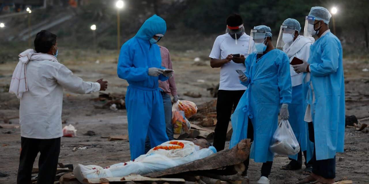 Coronavirus dans le monde : levée progressive des restrictions en Europe, le pire est à venir en Inde