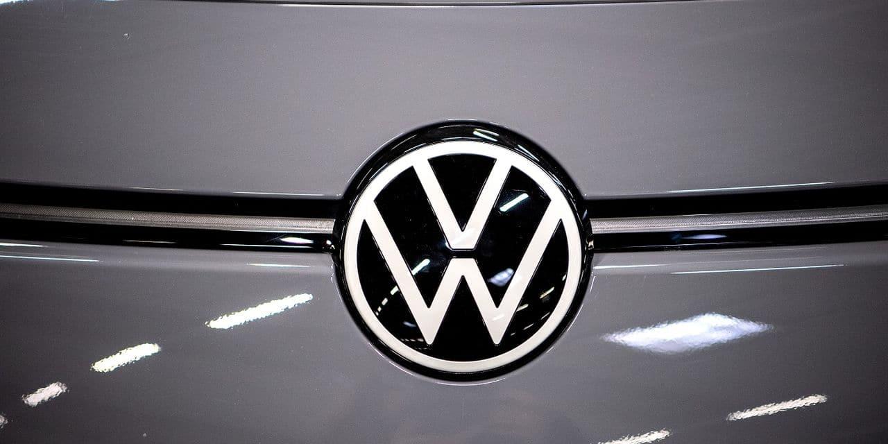 Dieselgate: un premier patron automobile devant les juges en Allemagne
