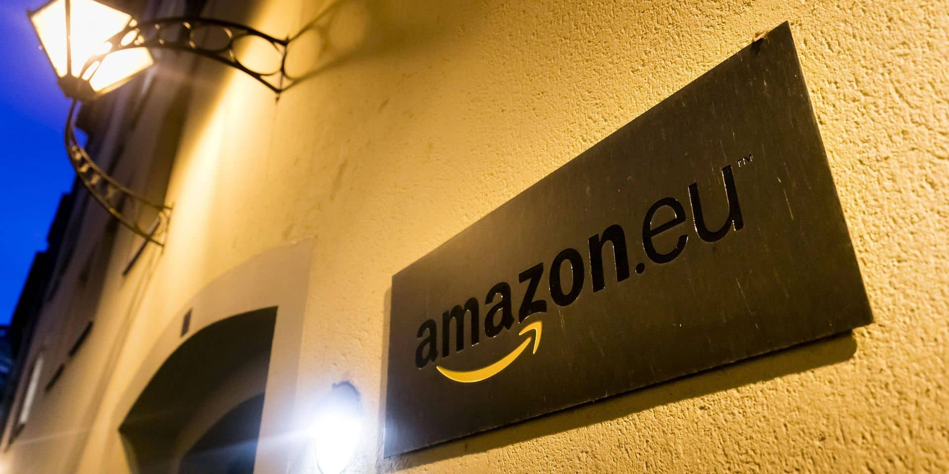 Bruxelles se prononce aujourd'hui sur les aides d'Etat illégales accordées à Engie et Amazon