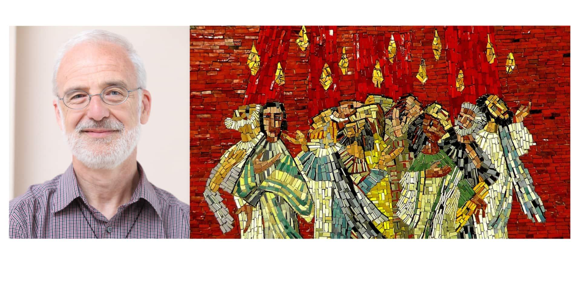 Pentecôte : ce qu'Ignace de Loyola nous apprend du discernement en temps de crise