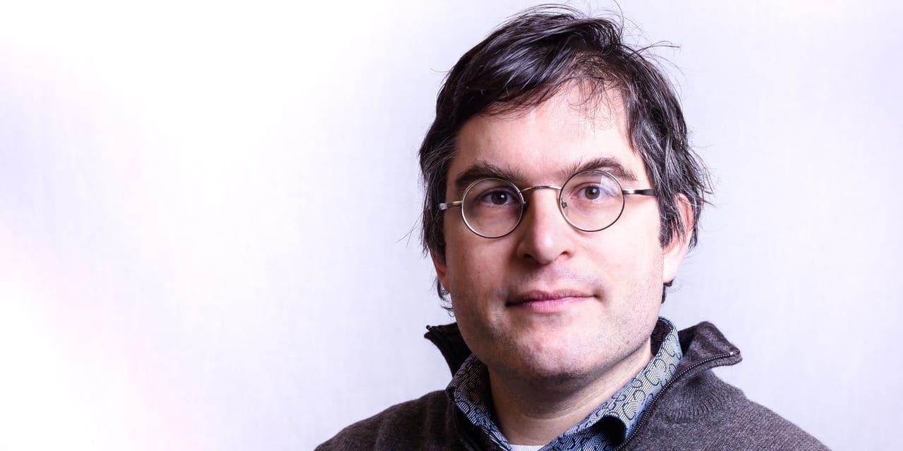 """Olivier Klein : """"Les théories du complot ont du succès car elles nous font du bien"""""""