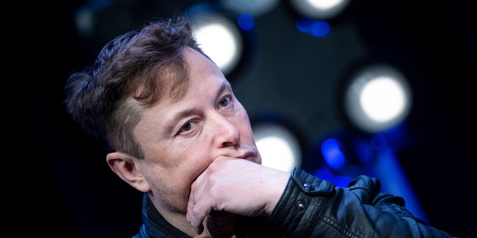 Tesla bientôt intégré au S&P 500 ? L'entreprise décroche des records boursiers