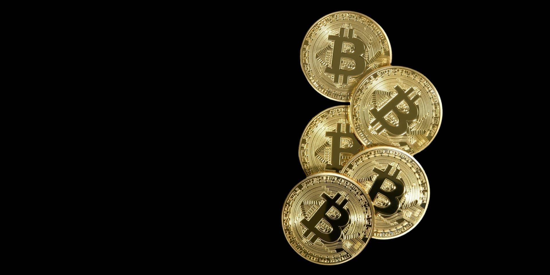 Pourquoi le bitcoin consomme 10 fois plus d'électricité que Google ?