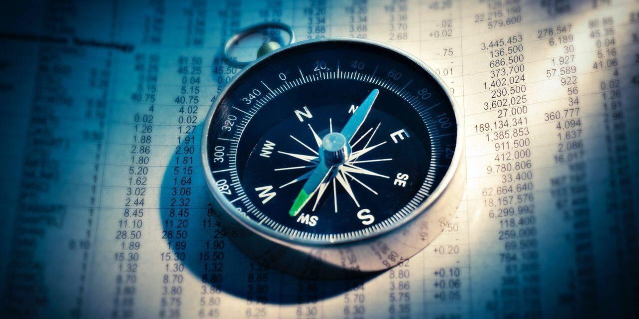 Avis des brokers pour Solvay, Balta, CP Invest