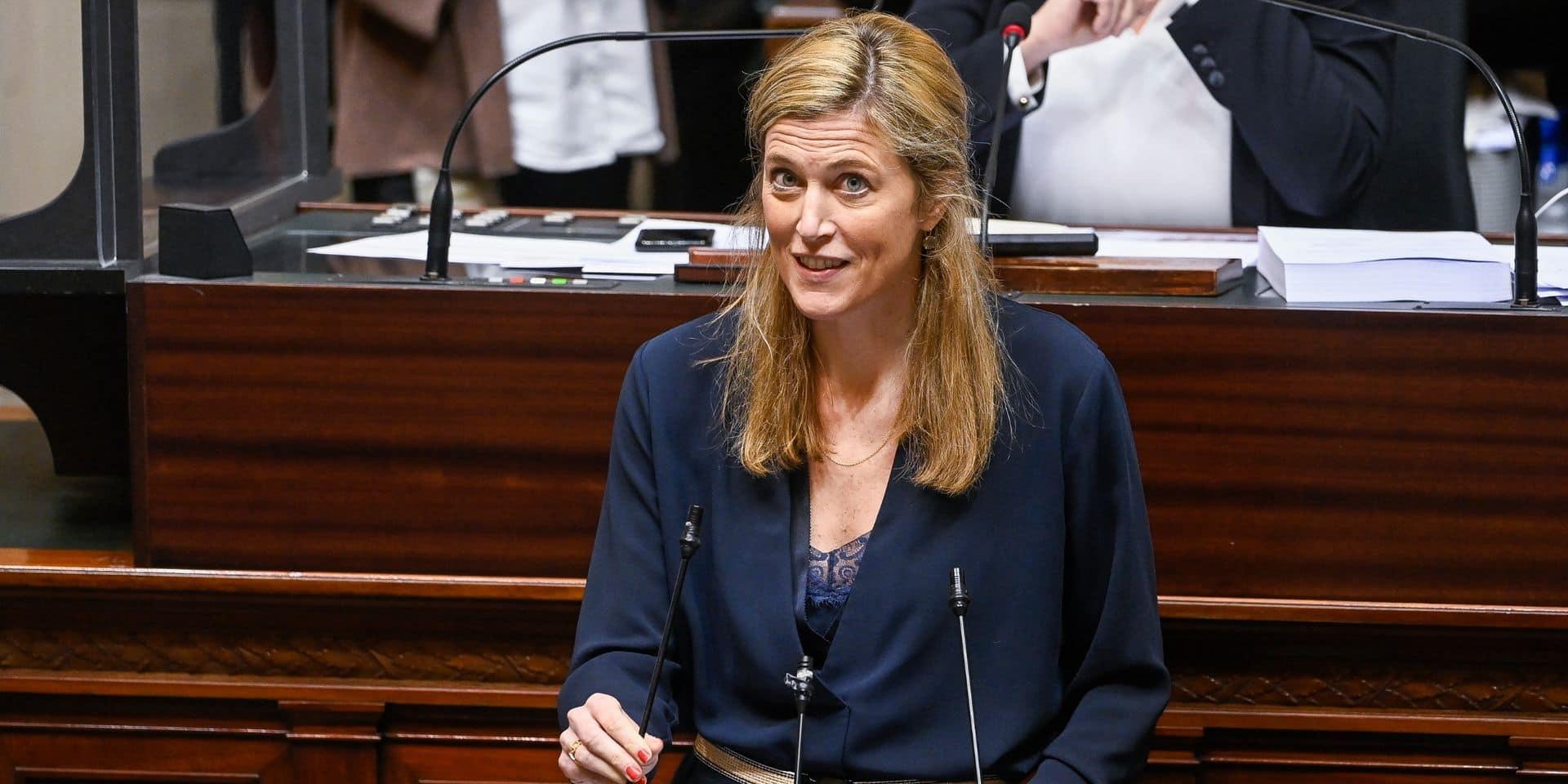 """Le projet de loi pandémie adopté en commission Intérieur: """"Nous utiliserons toutes les possibilités pour empêcher cette loi de devenir réalité"""""""