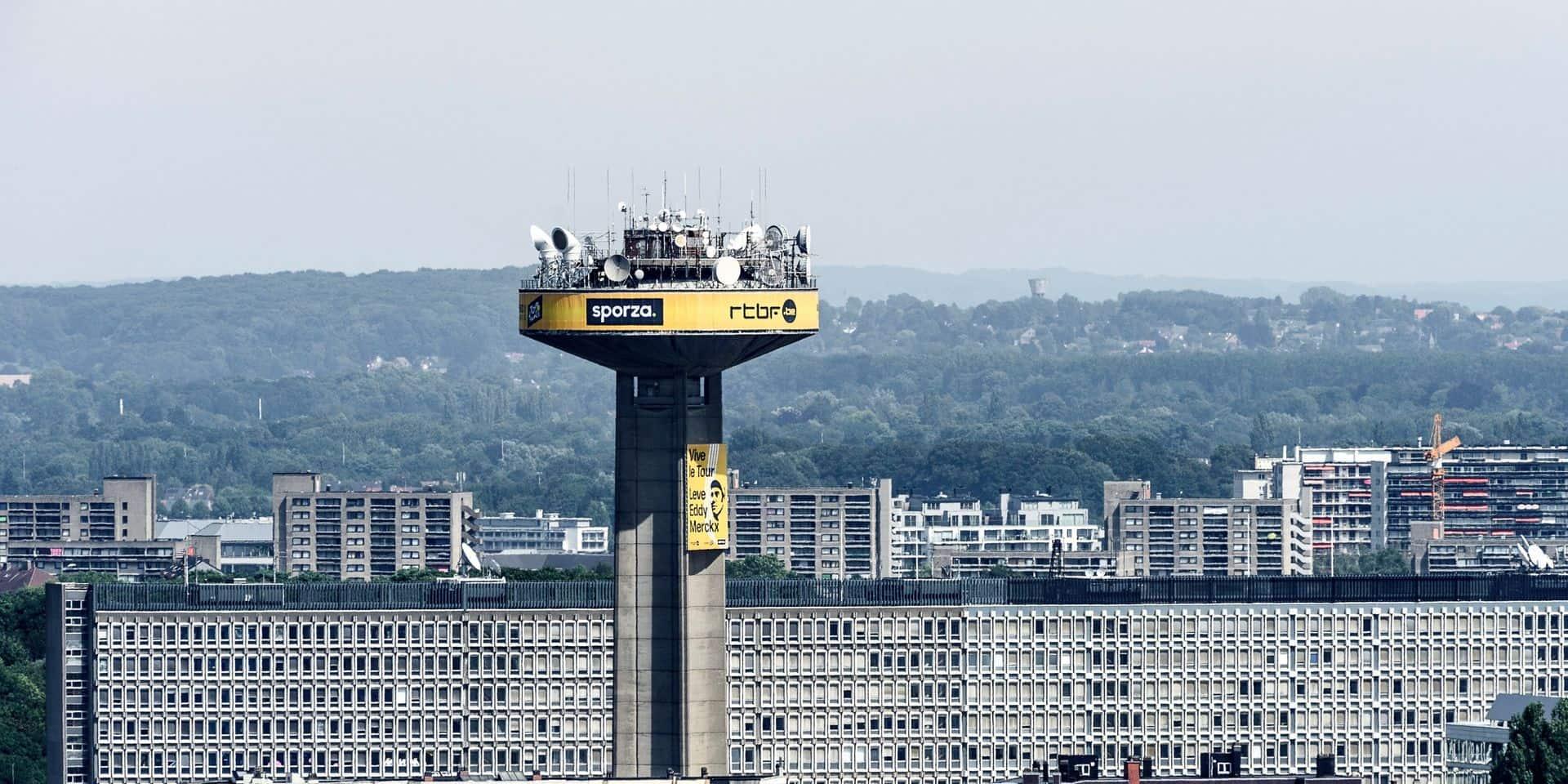 Audiences 2019: La Une de la RTBF dépasse RTL-TVI