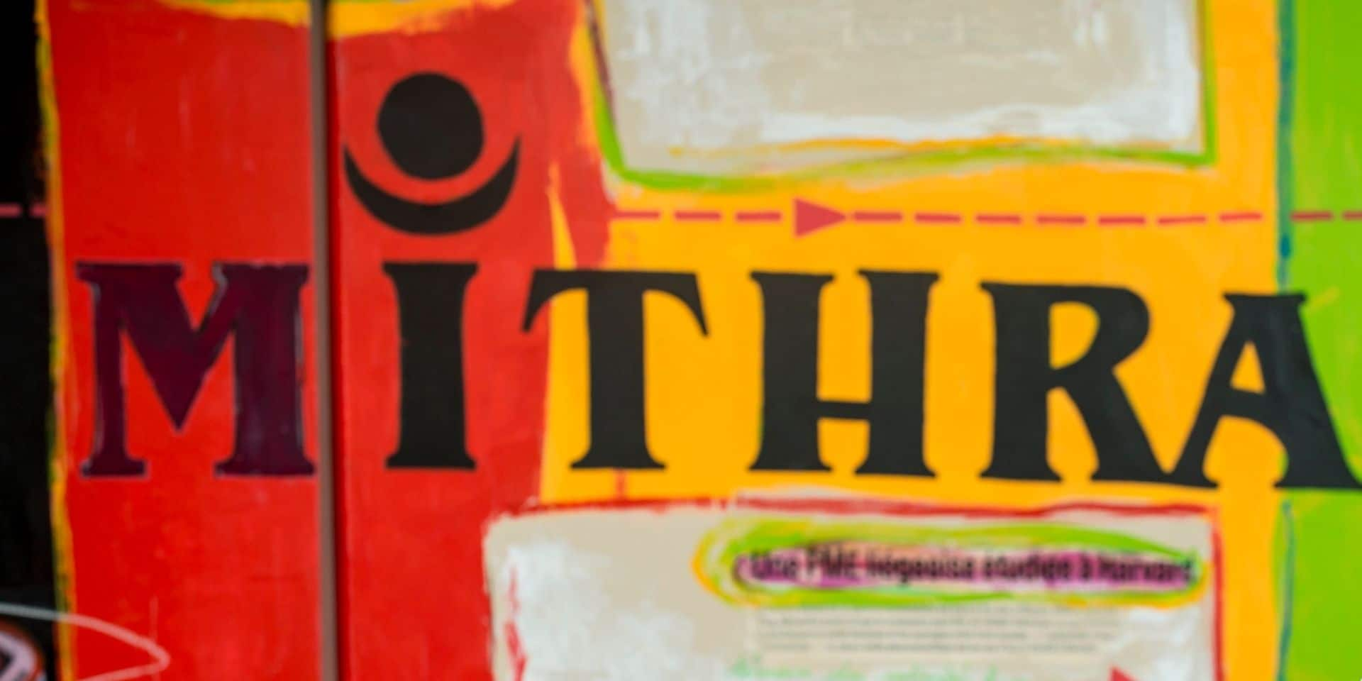 Mithra, l'ami liégeois de la santé des femmes a la cote auprès des analystes