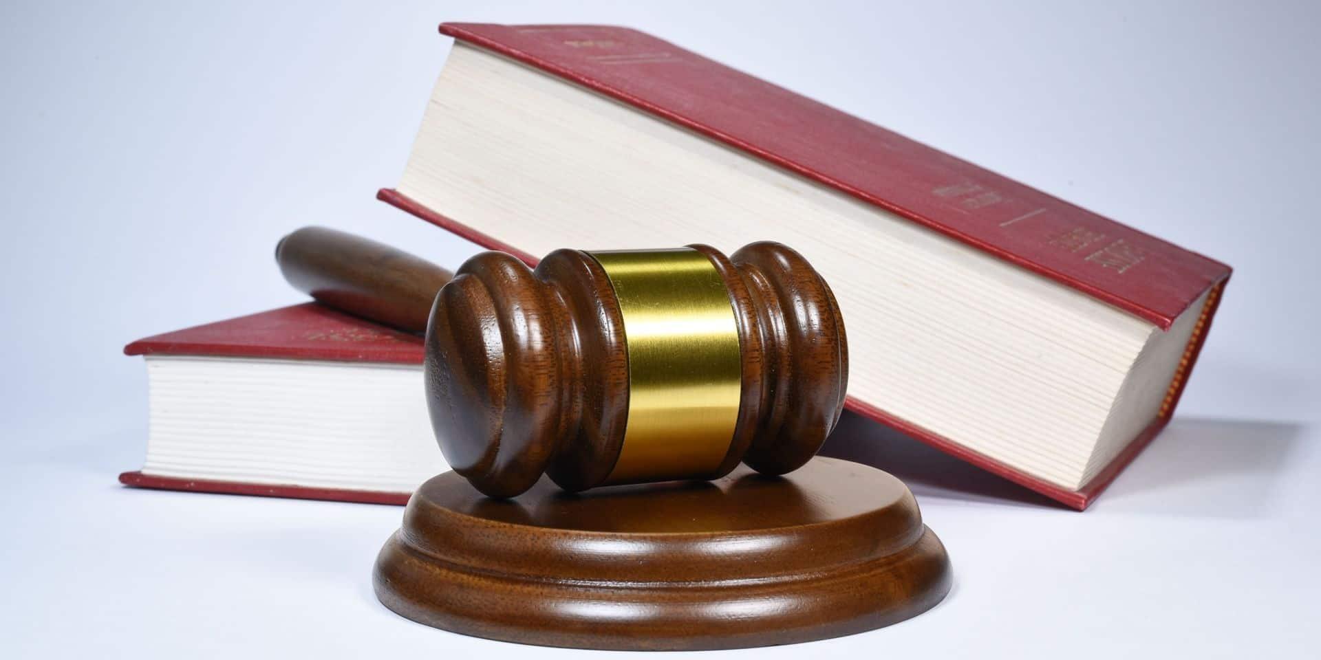 Pour la justice européenne, l'assurance de protection juridique doit couvrir les frais d'avocat en cas de médiation