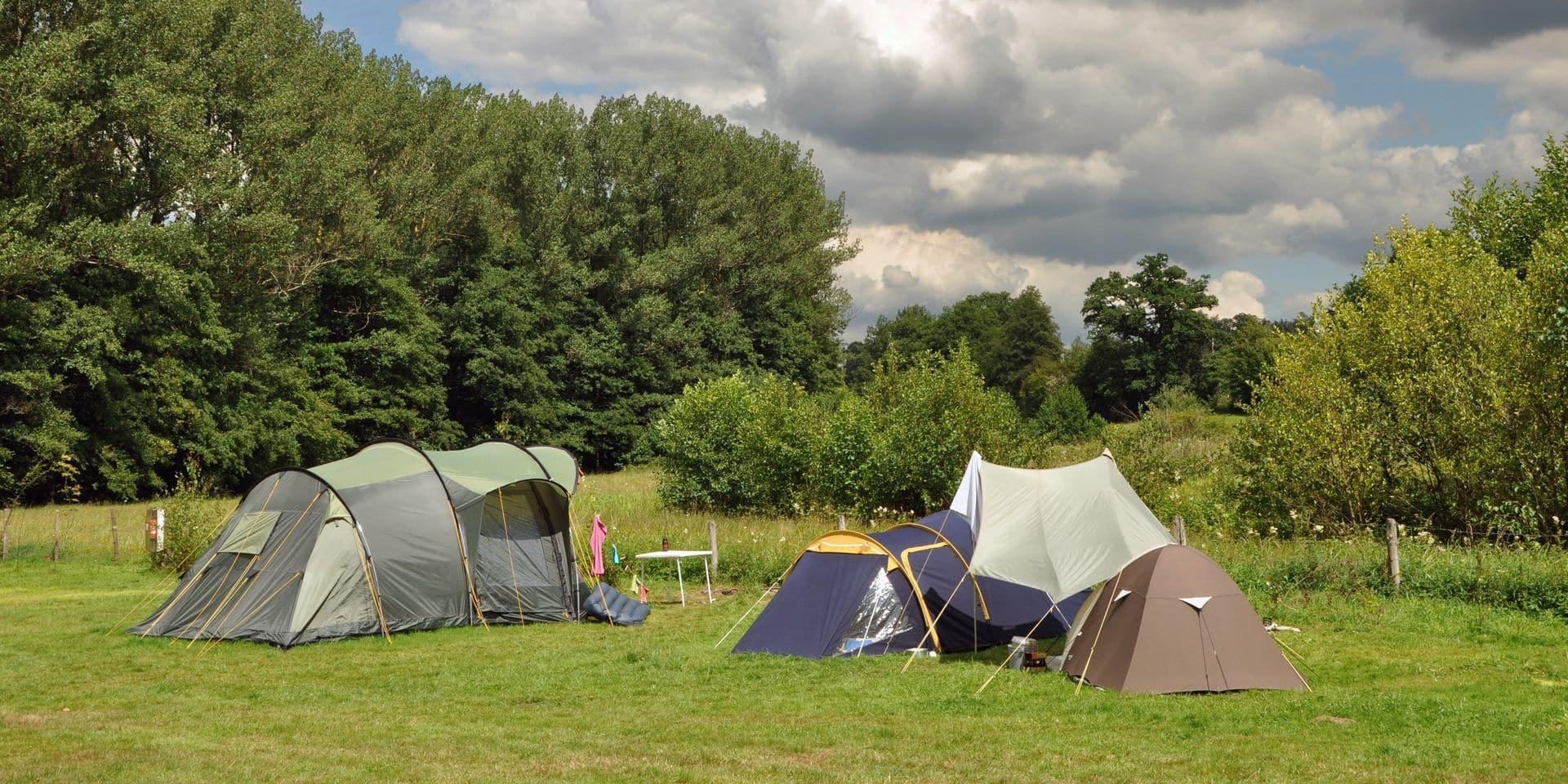 Randonnée, kayak, camping... Les magasins A.S. Adventure louent désormais leurs équipements