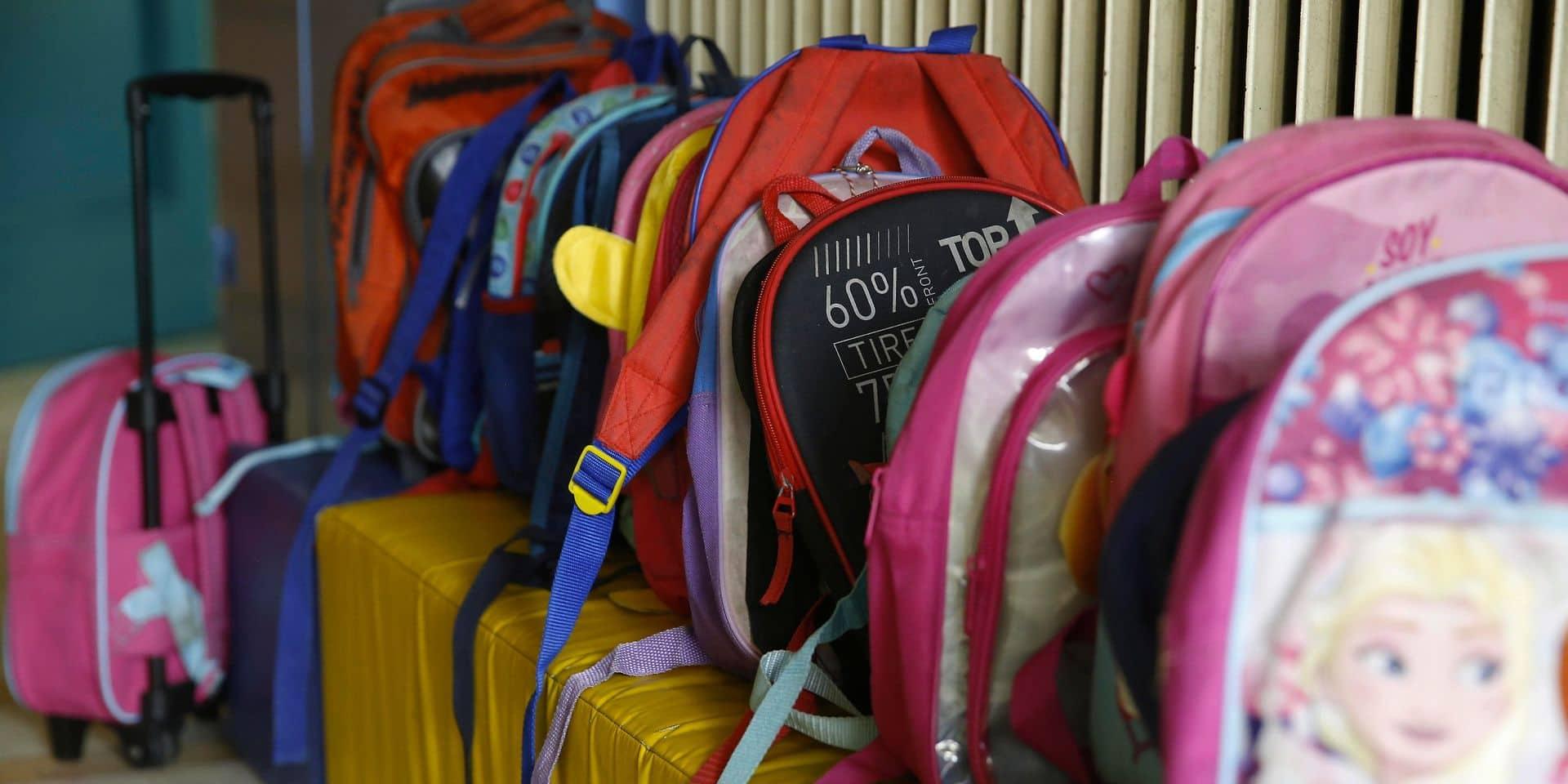 L'abaissement à 5 ans de l'obligation de scolarité voté en commission ce mardi