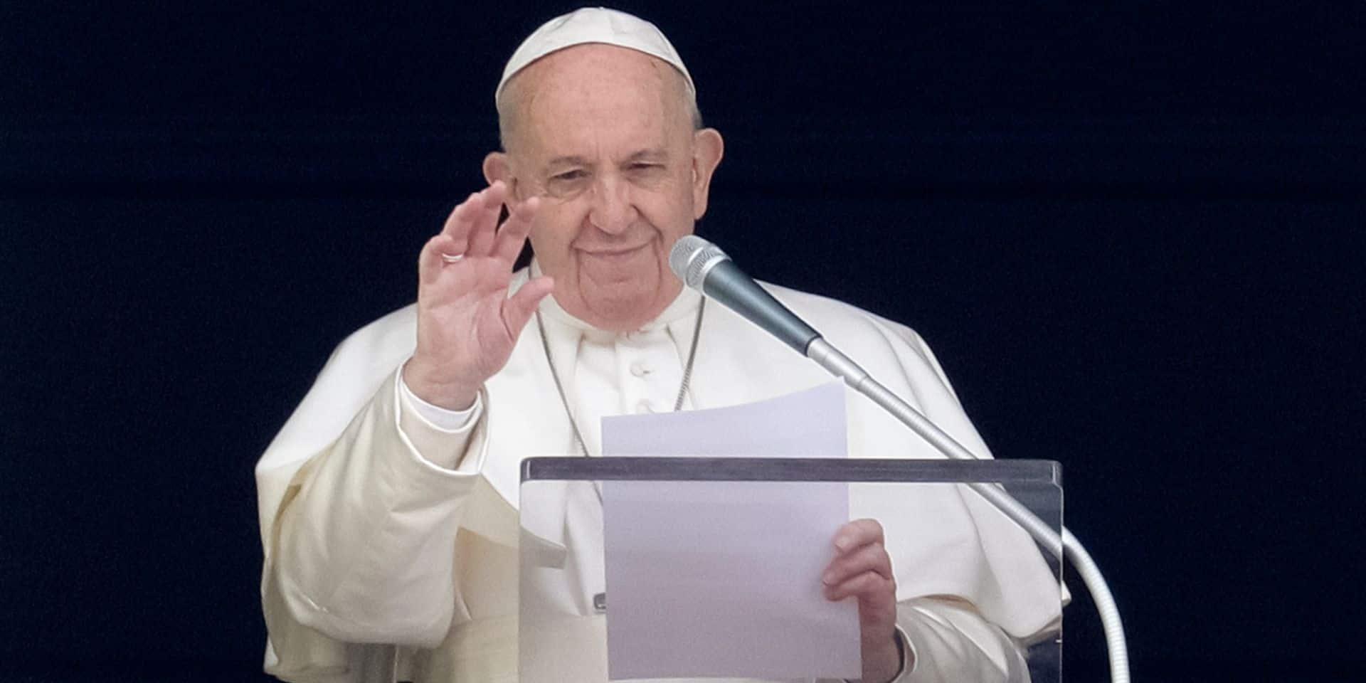 Le pape François pourra-t-il sauver la planète ?